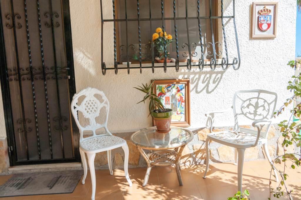 Galerie de photos - 13 - Olea-Home | Real Estate en Orba y Teulada-Moraira |