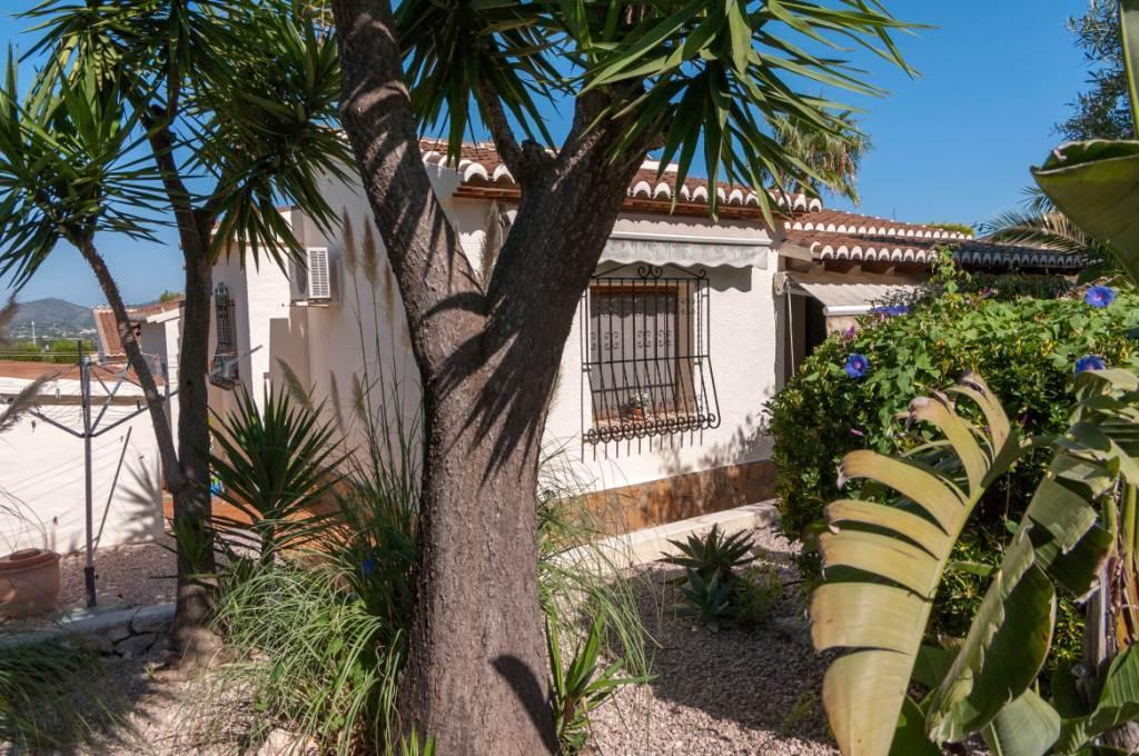 Galerie de photos - 16 - Olea-Home | Real Estate en Orba y Teulada-Moraira |