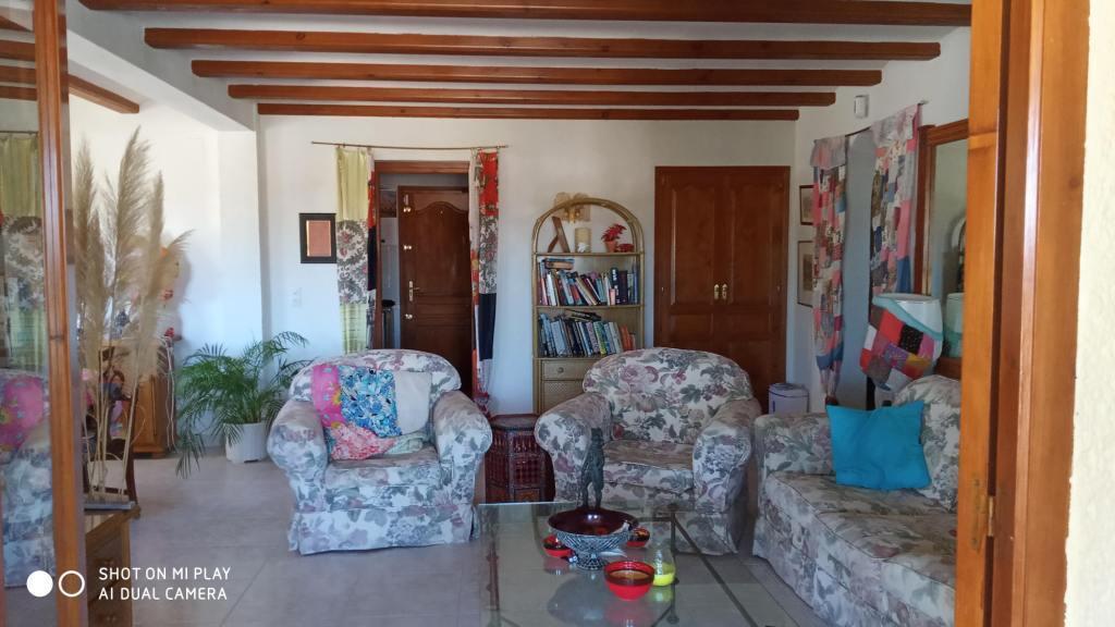 Galerie de photos - 23 - Olea-Home | Real Estate en Orba y Teulada-Moraira |