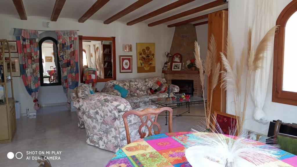 Galerie de photos - 24 - Olea-Home | Real Estate en Orba y Teulada-Moraira |