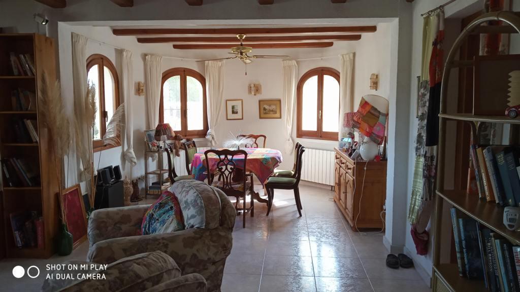Galerie de photos - 25 - Olea-Home | Real Estate en Orba y Teulada-Moraira |