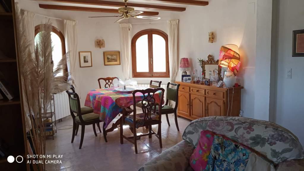 Galerie de photos - 26 - Olea-Home | Real Estate en Orba y Teulada-Moraira |