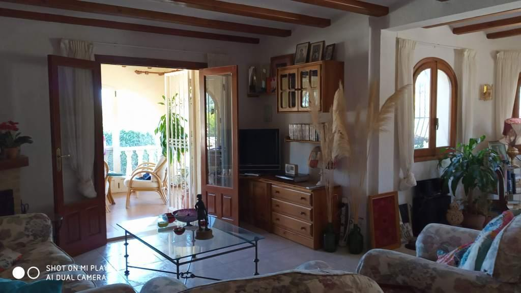 Galerie de photos - 27 - Olea-Home | Real Estate en Orba y Teulada-Moraira |