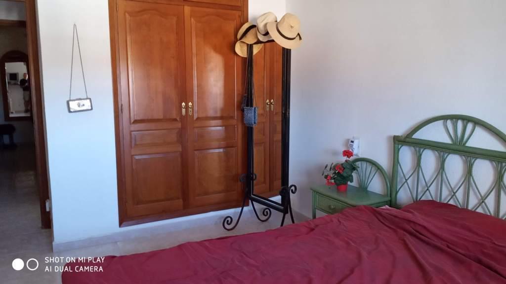 Galerie de photos - 29 - Olea-Home | Real Estate en Orba y Teulada-Moraira |