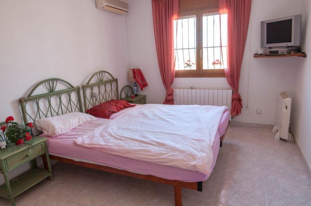 Galerie de photos - 30 - Olea-Home | Real Estate en Orba y Teulada-Moraira |