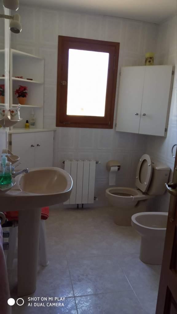 Galerie de photos - 31 - Olea-Home | Real Estate en Orba y Teulada-Moraira |