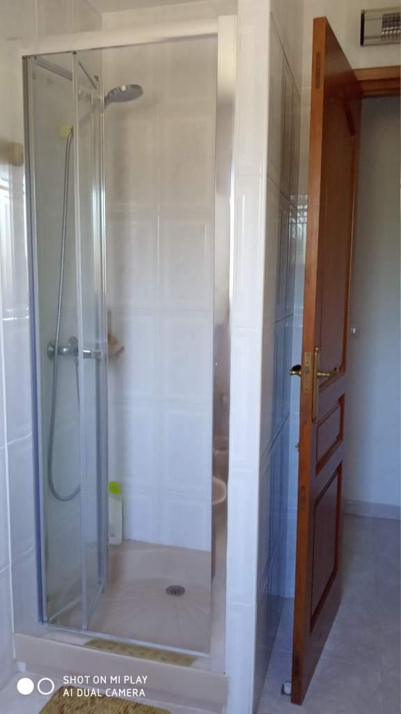 Galerie de photos - 32 - Olea-Home | Real Estate en Orba y Teulada-Moraira |