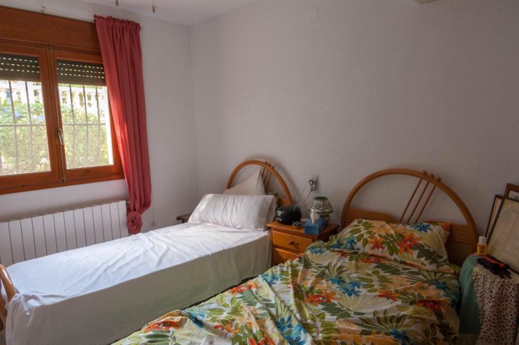 Galerie de photos - 33 - Olea-Home | Real Estate en Orba y Teulada-Moraira |