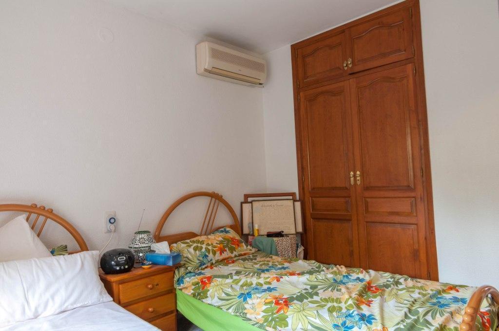 Galerie de photos - 34 - Olea-Home | Real Estate en Orba y Teulada-Moraira |