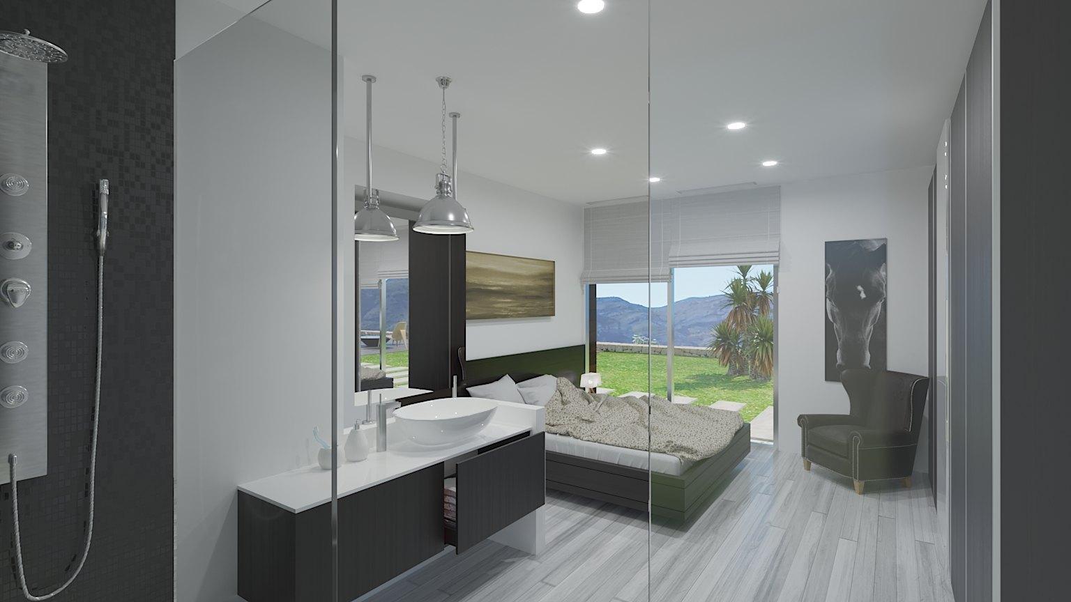 Galerie de photos - 2 - Olea-Home | Real Estate en Orba y Teulada-Moraira |