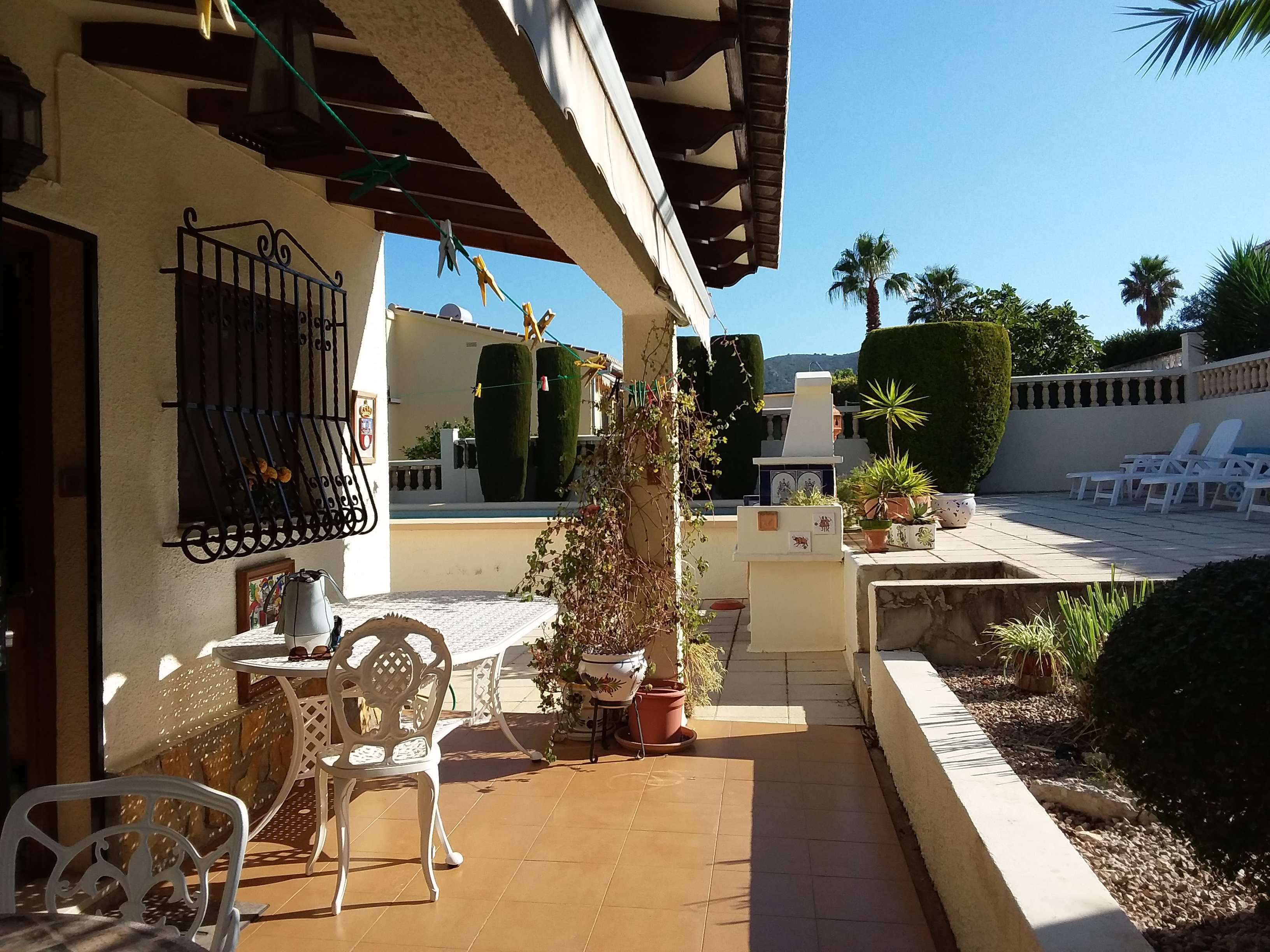 Galerie de photos - 38 - Olea-Home | Real Estate en Orba y Teulada-Moraira |
