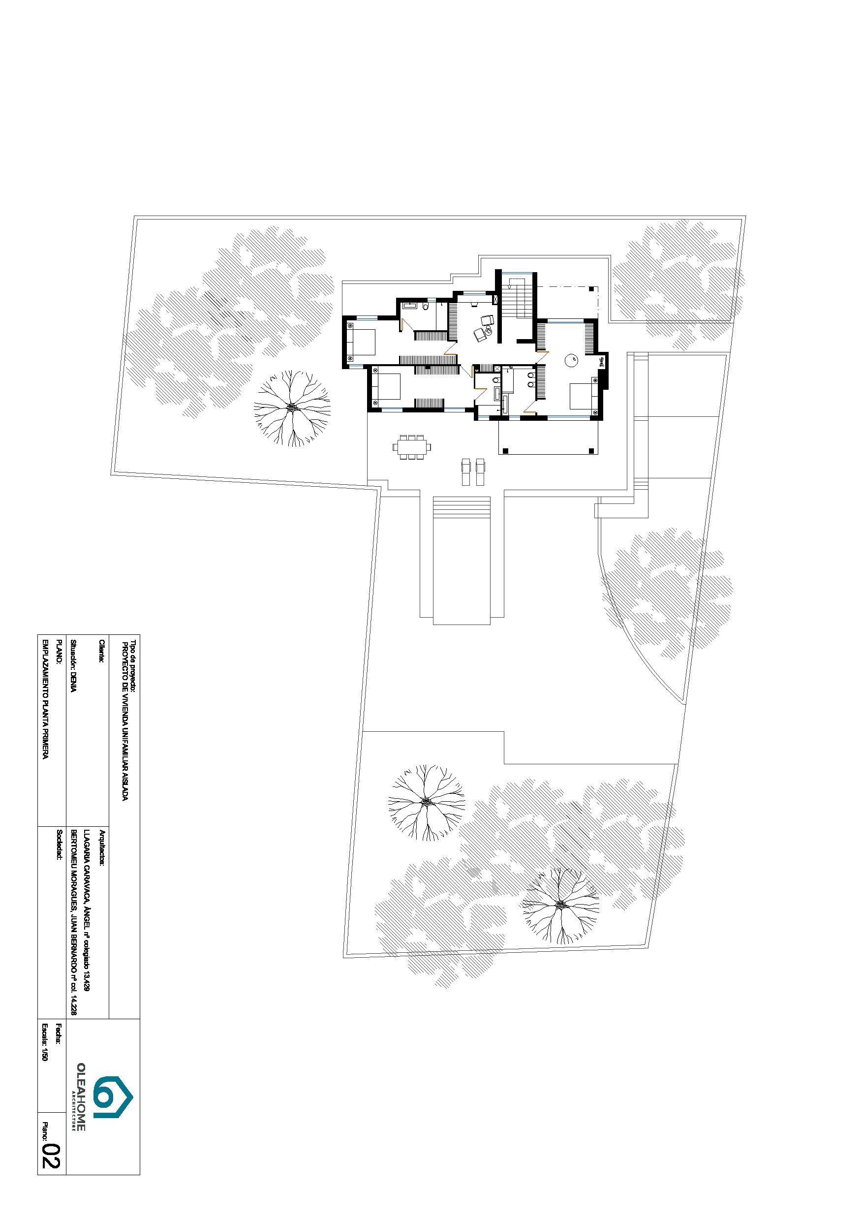 Galerie de photos - 5 - Olea-Home | Real Estate en Orba y Teulada-Moraira |