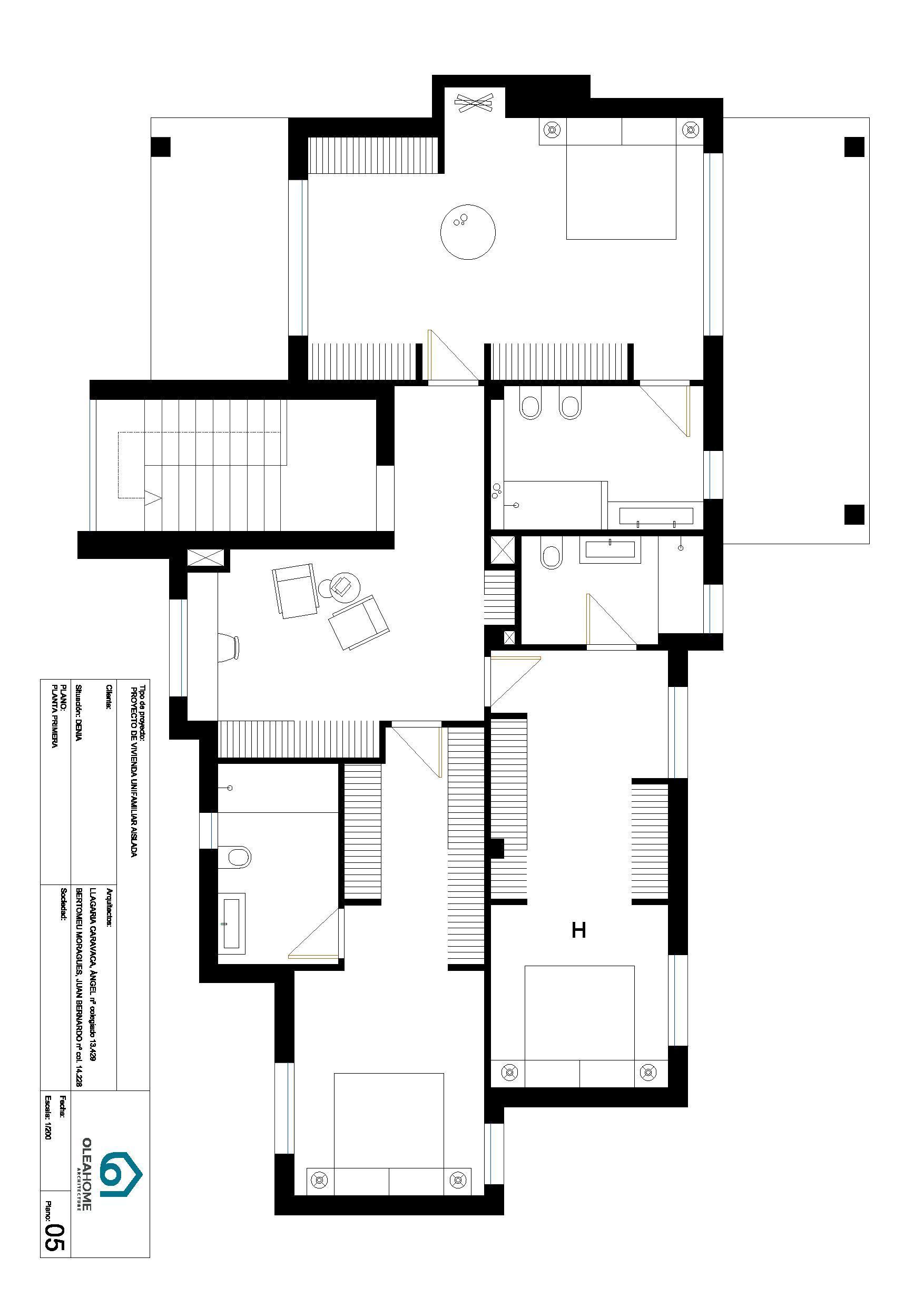 Galerie de photos - 8 - Olea-Home | Real Estate en Orba y Teulada-Moraira |