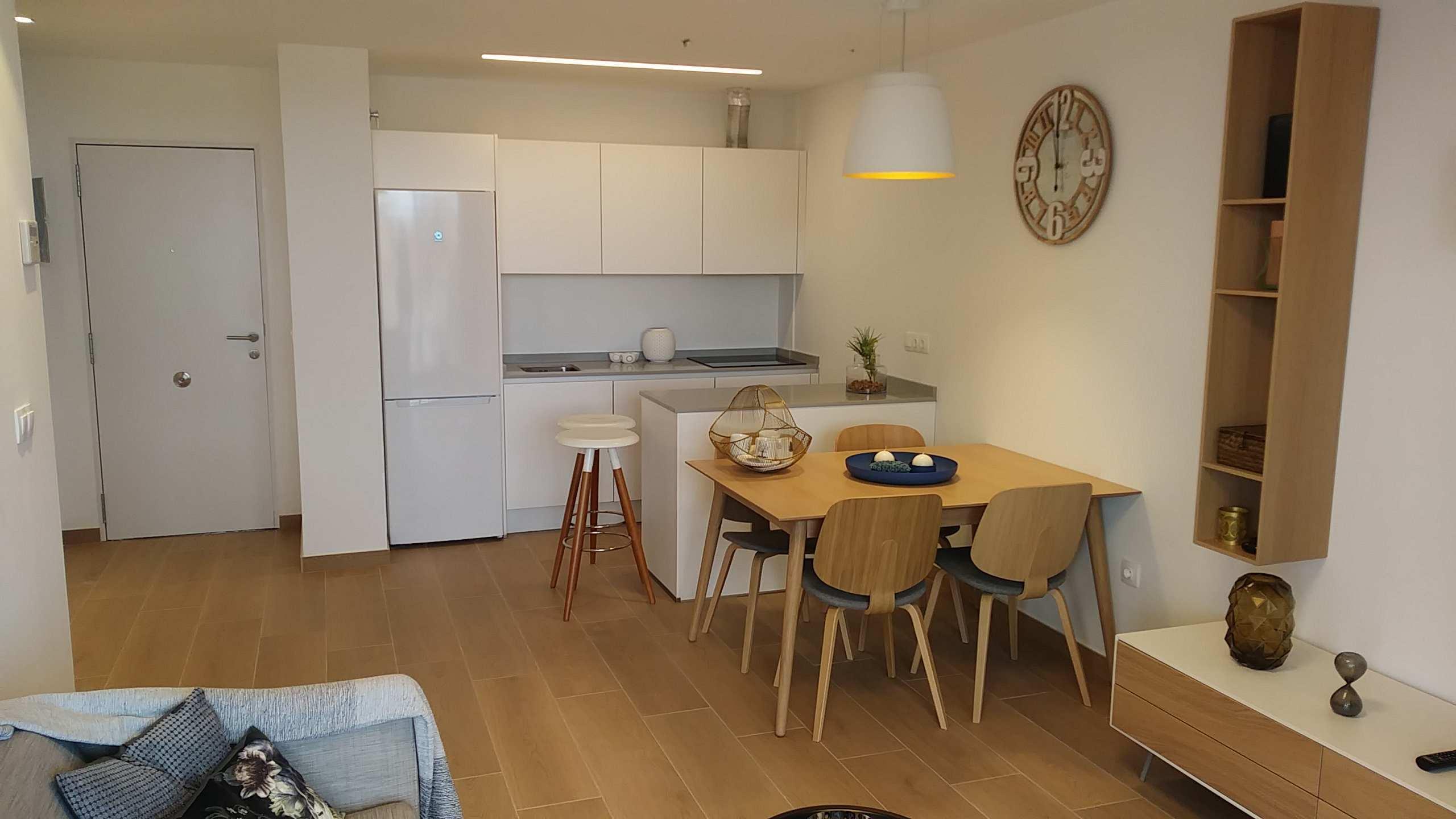 Fotogalería - 6 - Olea-Home | Real Estate en Orba y Teulada-Moraira |
