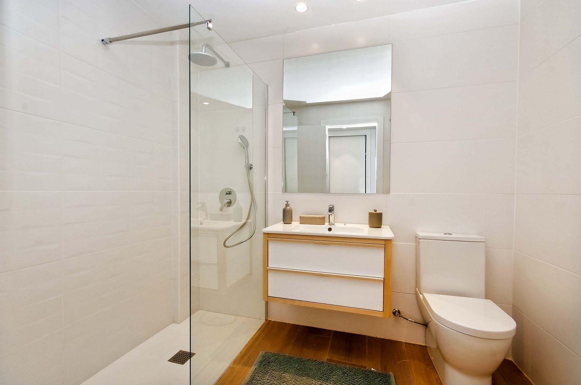Fotogalería - 15 - Olea-Home | Real Estate en Orba y Teulada-Moraira |