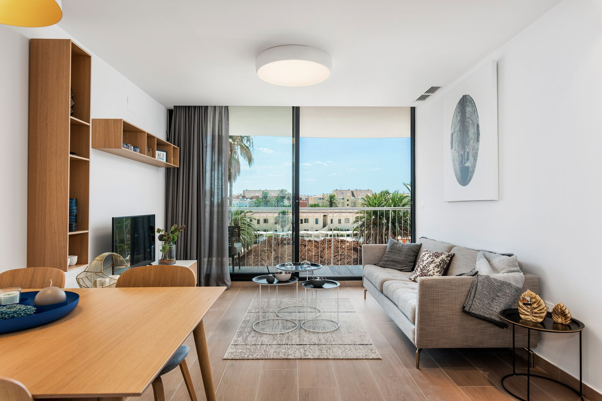 Fotogalería - 8 - Olea-Home | Real Estate en Orba y Teulada-Moraira |