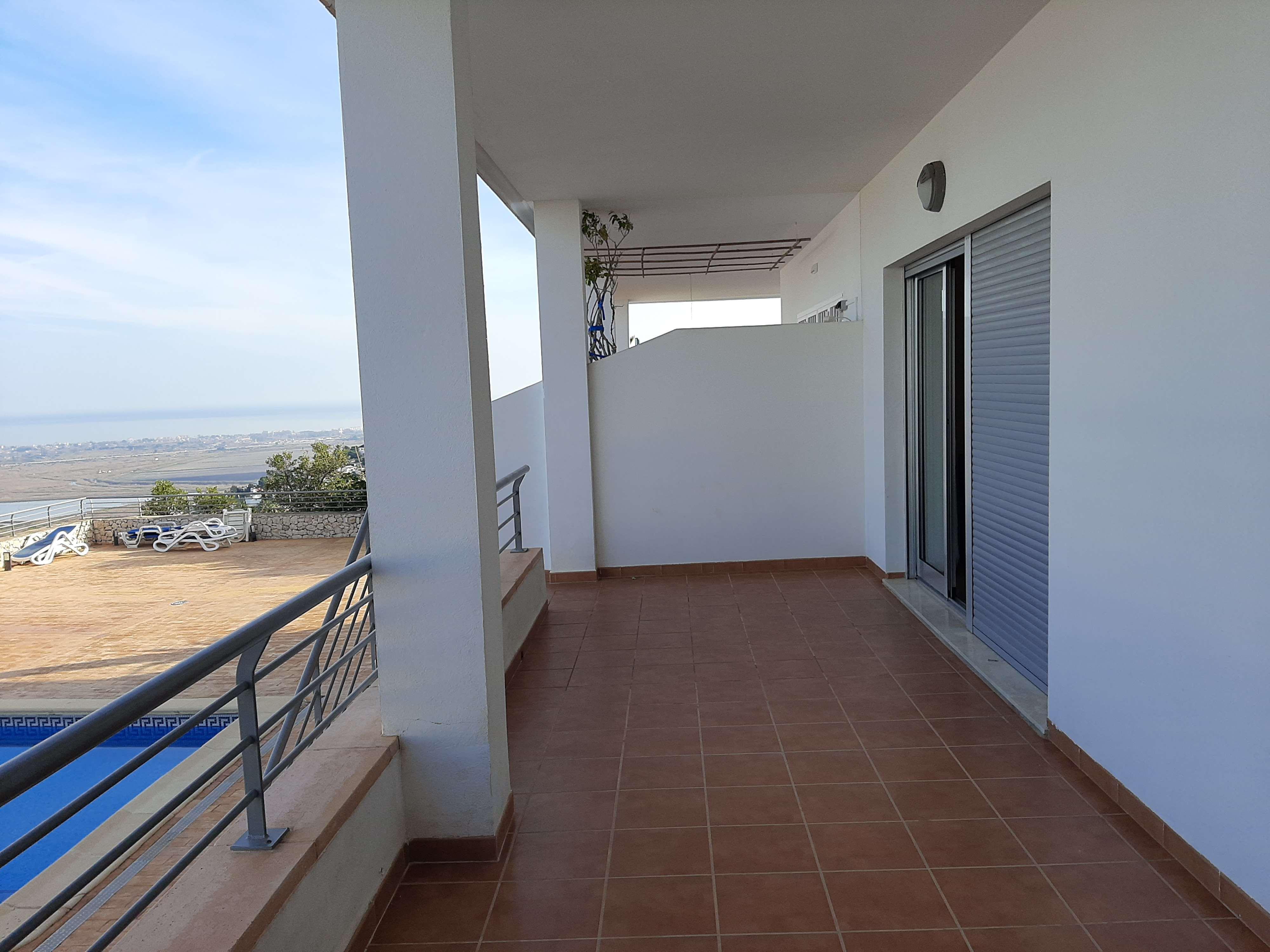 Fotogalería - 4 - Olea-Home   Real Estate en Orba y Teulada-Moraira  