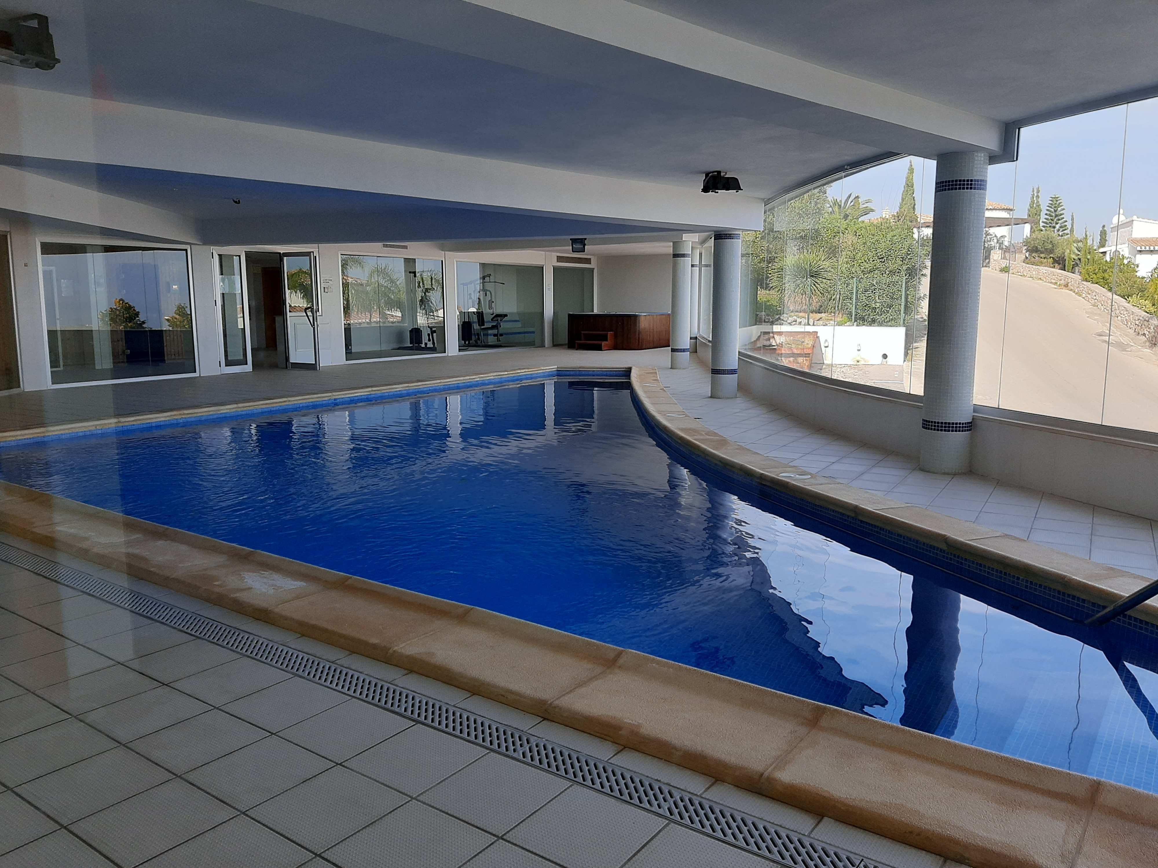 Fotogalería - 14 - Olea-Home   Real Estate en Orba y Teulada-Moraira  