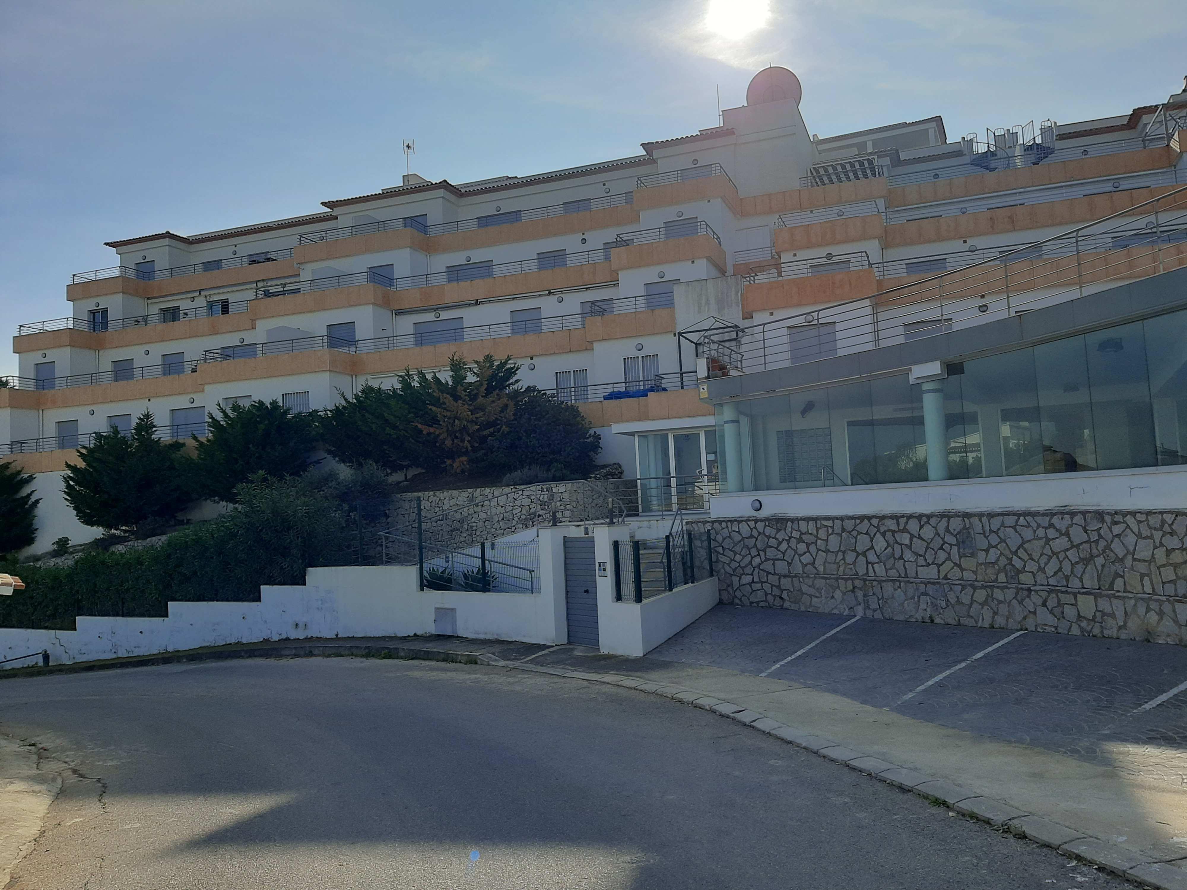 Fotogalería - 18 - Olea-Home   Real Estate en Orba y Teulada-Moraira  