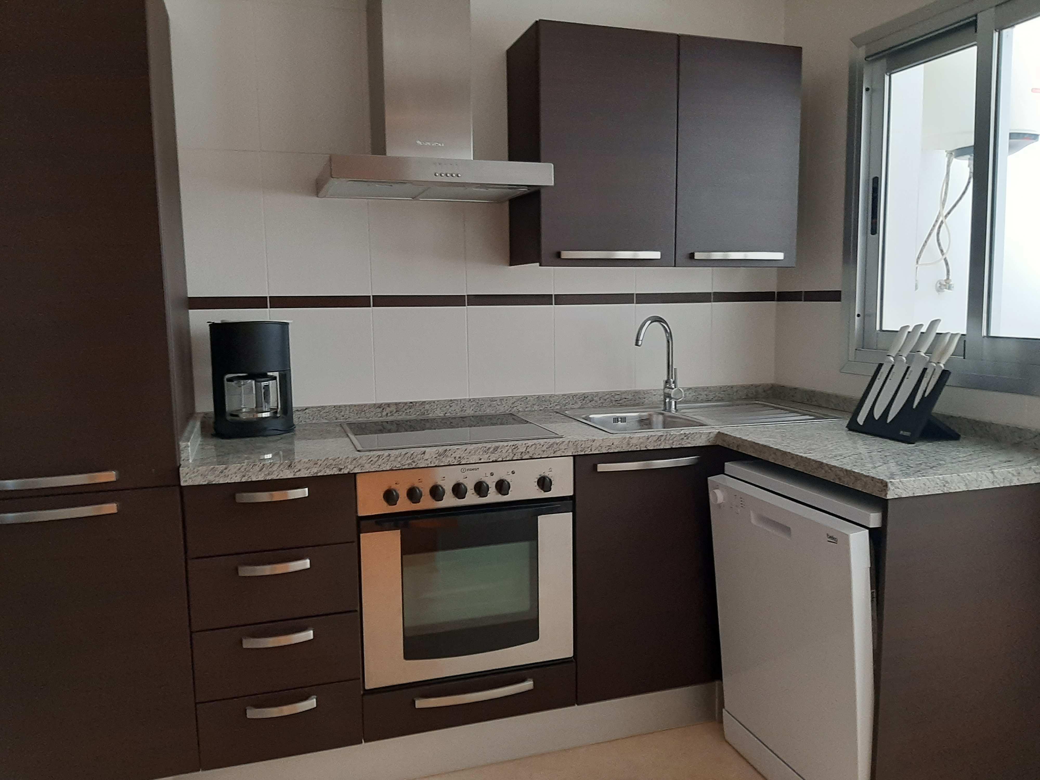 Fotogalería - 5 - Olea-Home | Real Estate en Orba y Teulada-Moraira |