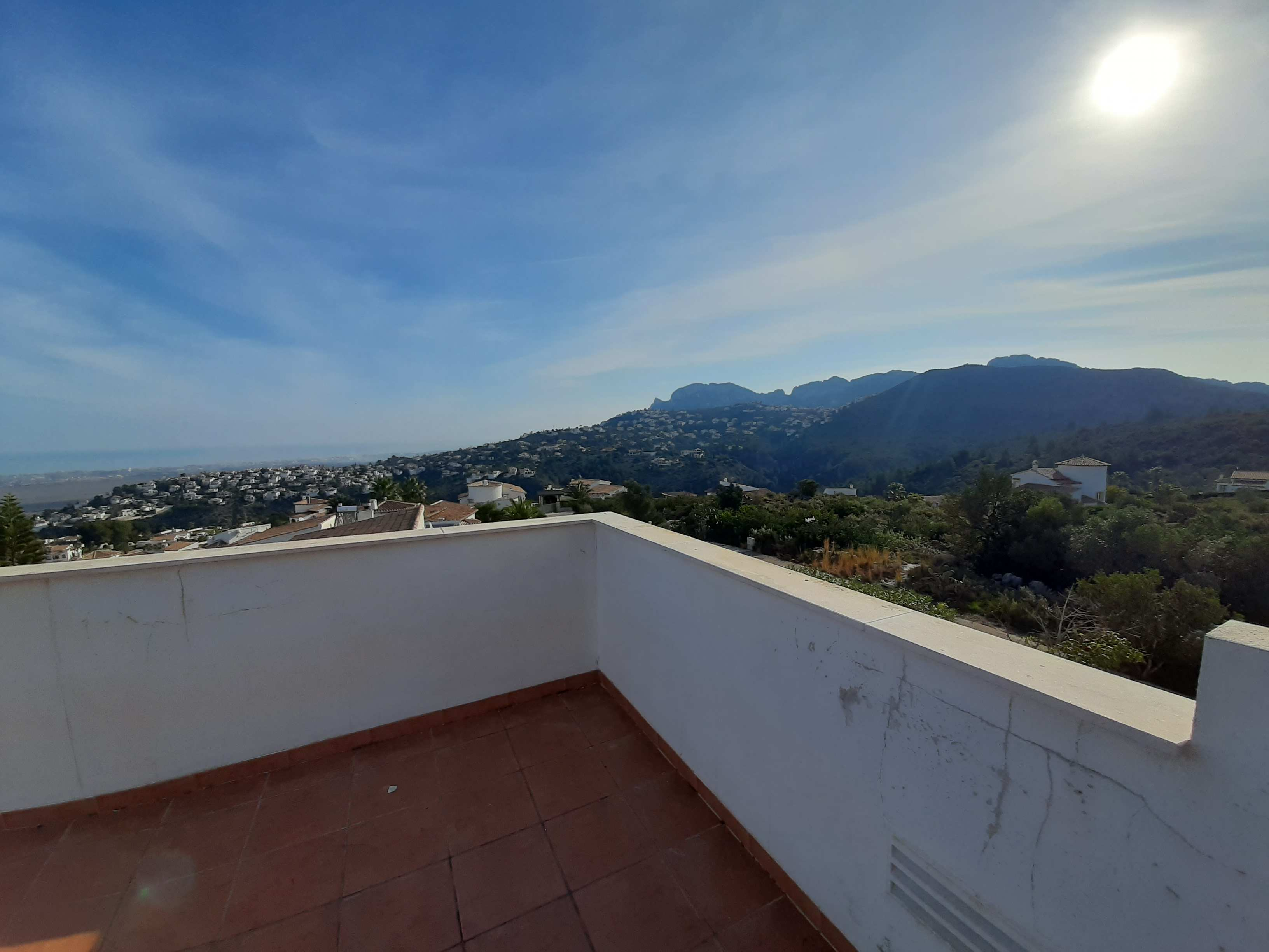 Fotogalería - 12 - Olea-Home | Real Estate en Orba y Teulada-Moraira |