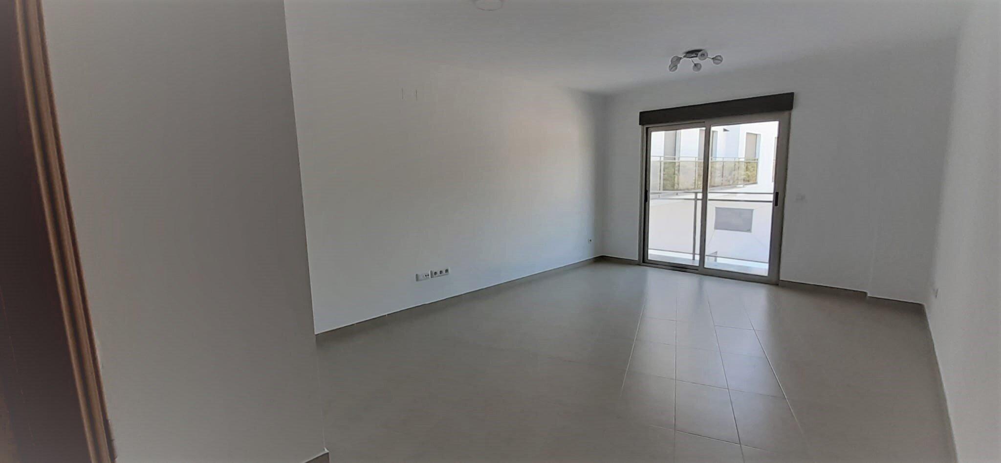 Photogallery - 12 - Olea-Home | Real Estate en Orba y Teulada-Moraira |