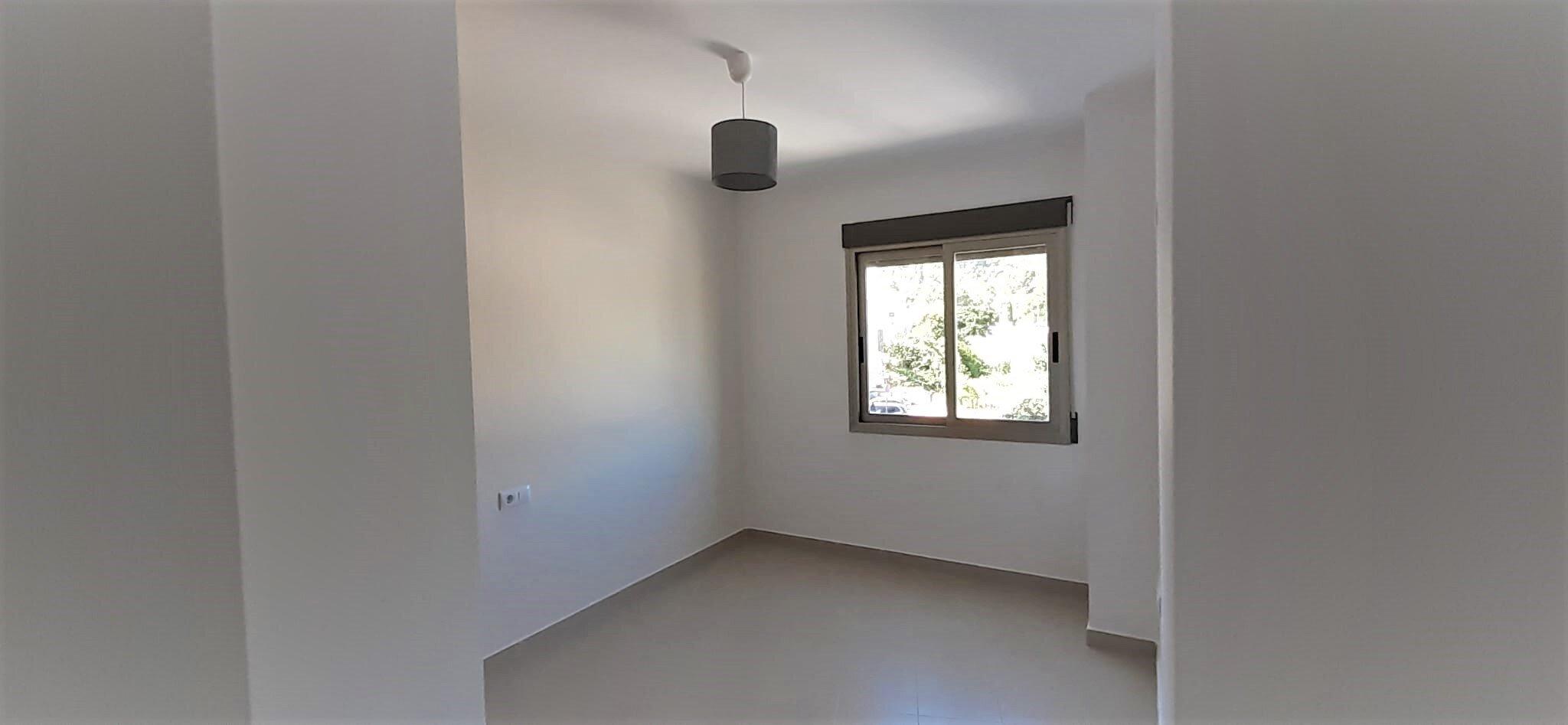 Photogallery - 16 - Olea-Home | Real Estate en Orba y Teulada-Moraira |