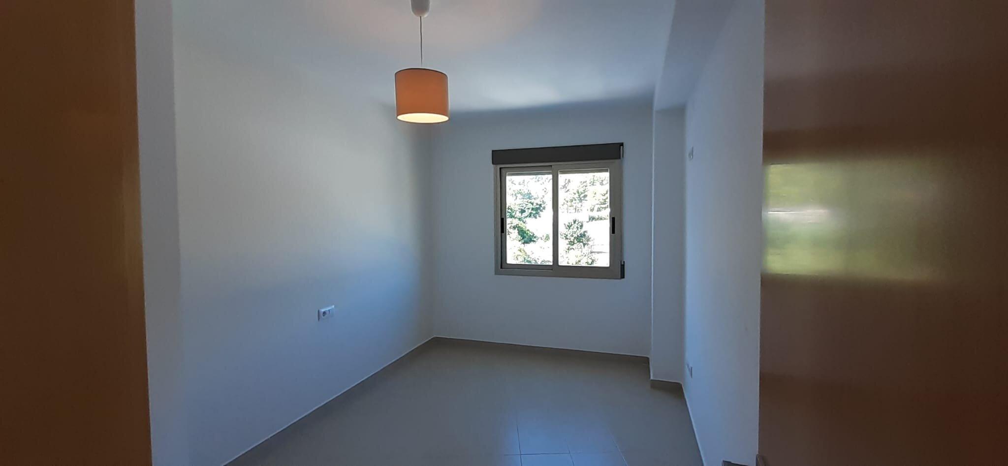 Photogallery - 17 - Olea-Home | Real Estate en Orba y Teulada-Moraira |