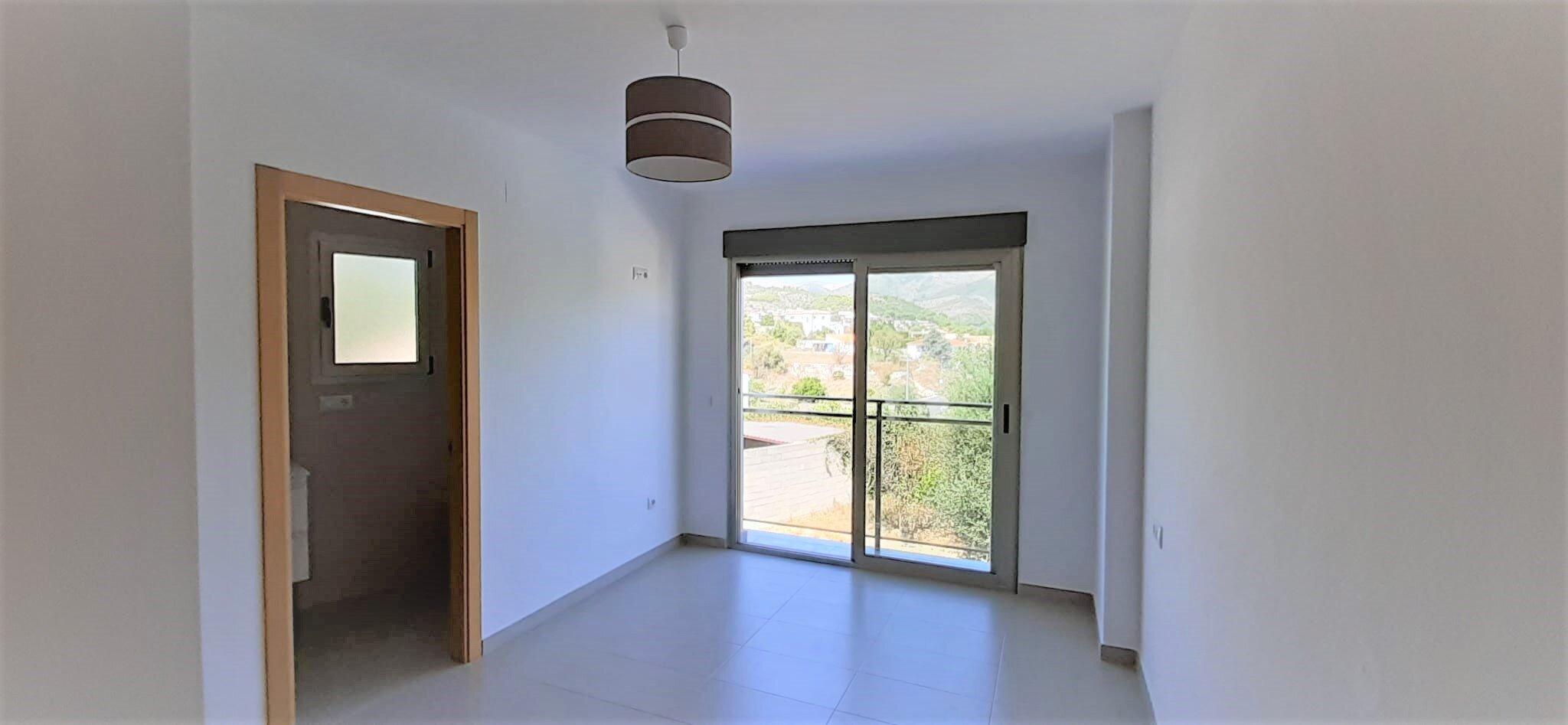 Photogallery - 7 - Olea-Home | Real Estate en Orba y Teulada-Moraira |
