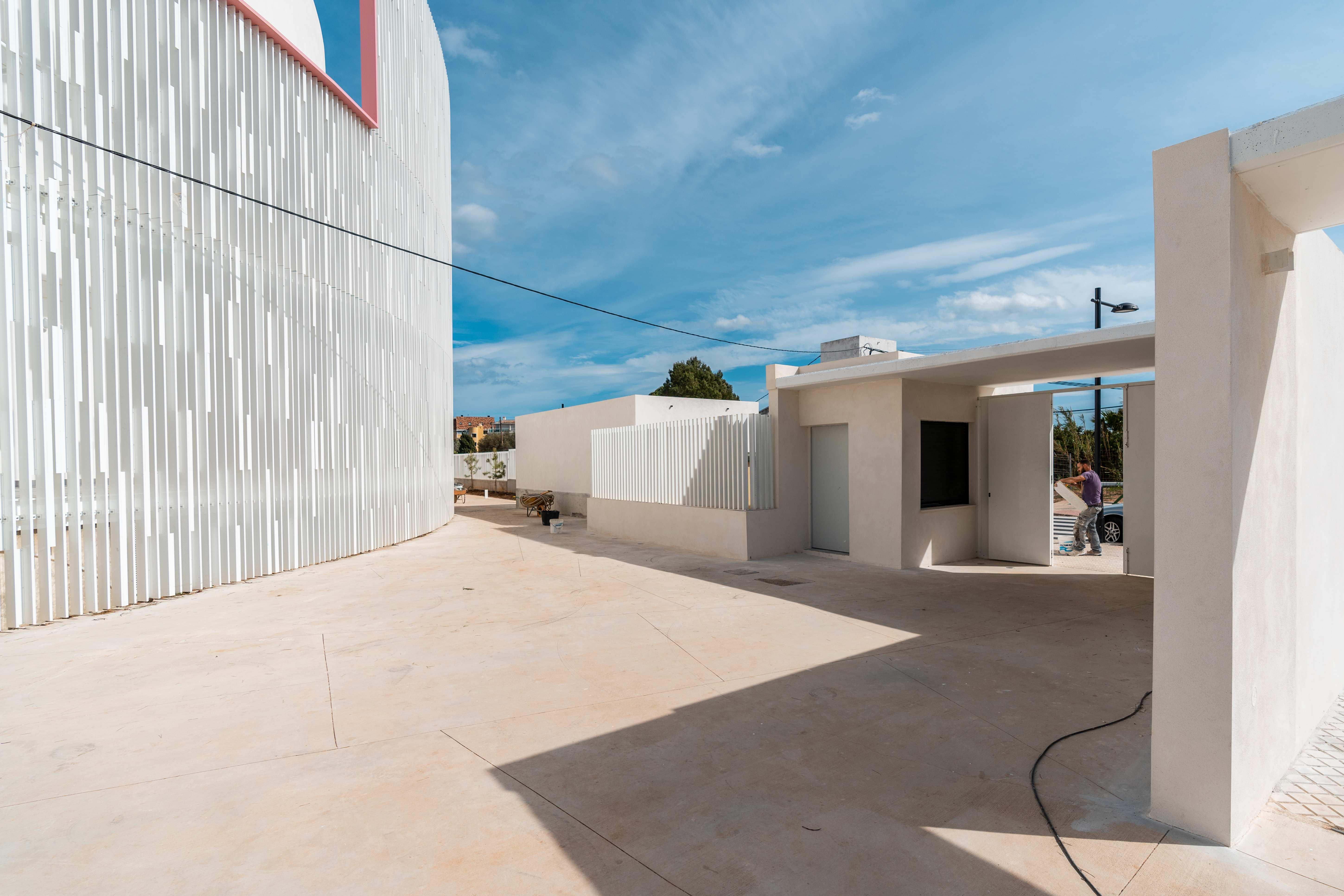 Galerie de photos - 17 - Olea-Home | Real Estate en Orba y Teulada-Moraira |