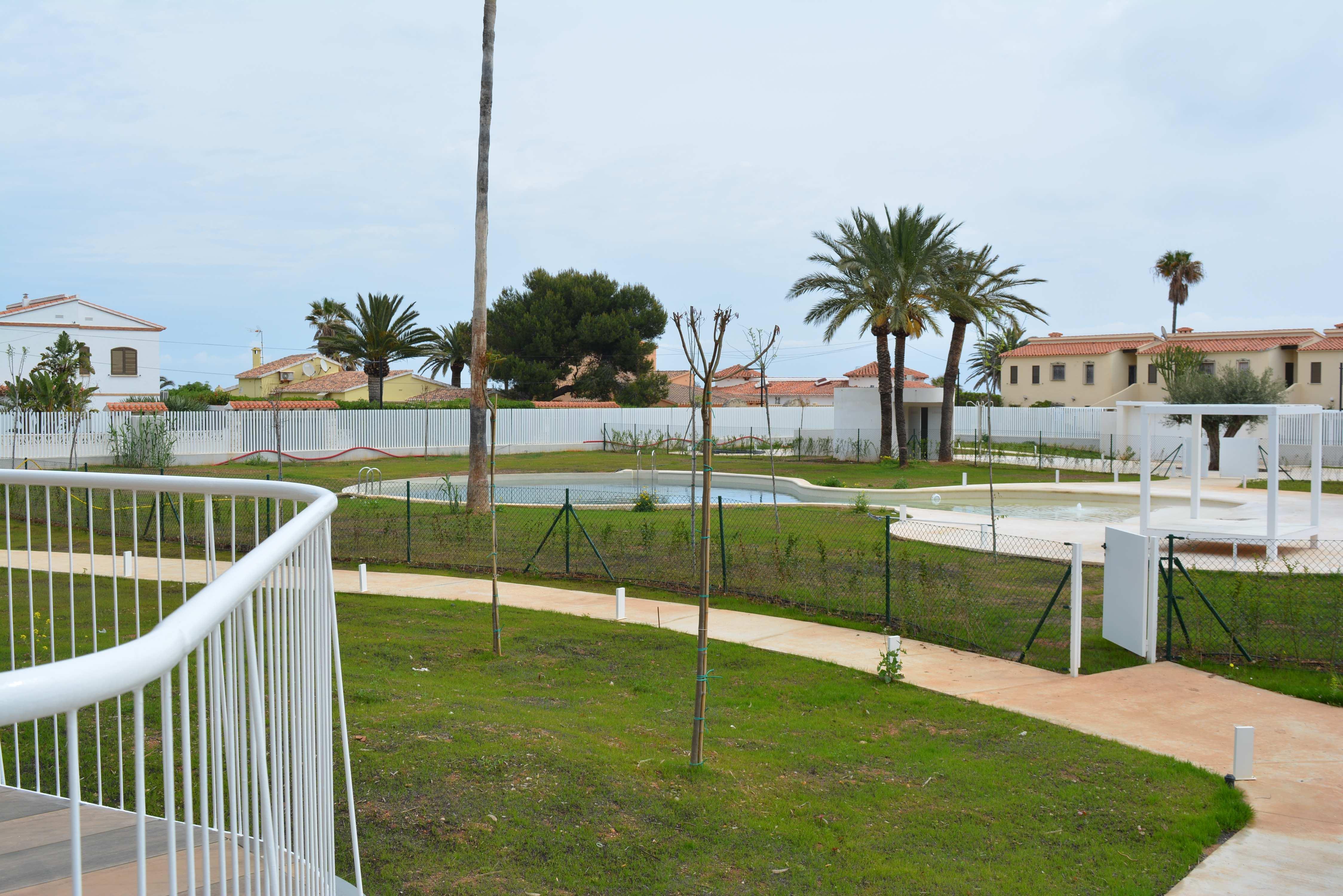 Galerie de photos - 21 - Olea-Home | Real Estate en Orba y Teulada-Moraira |