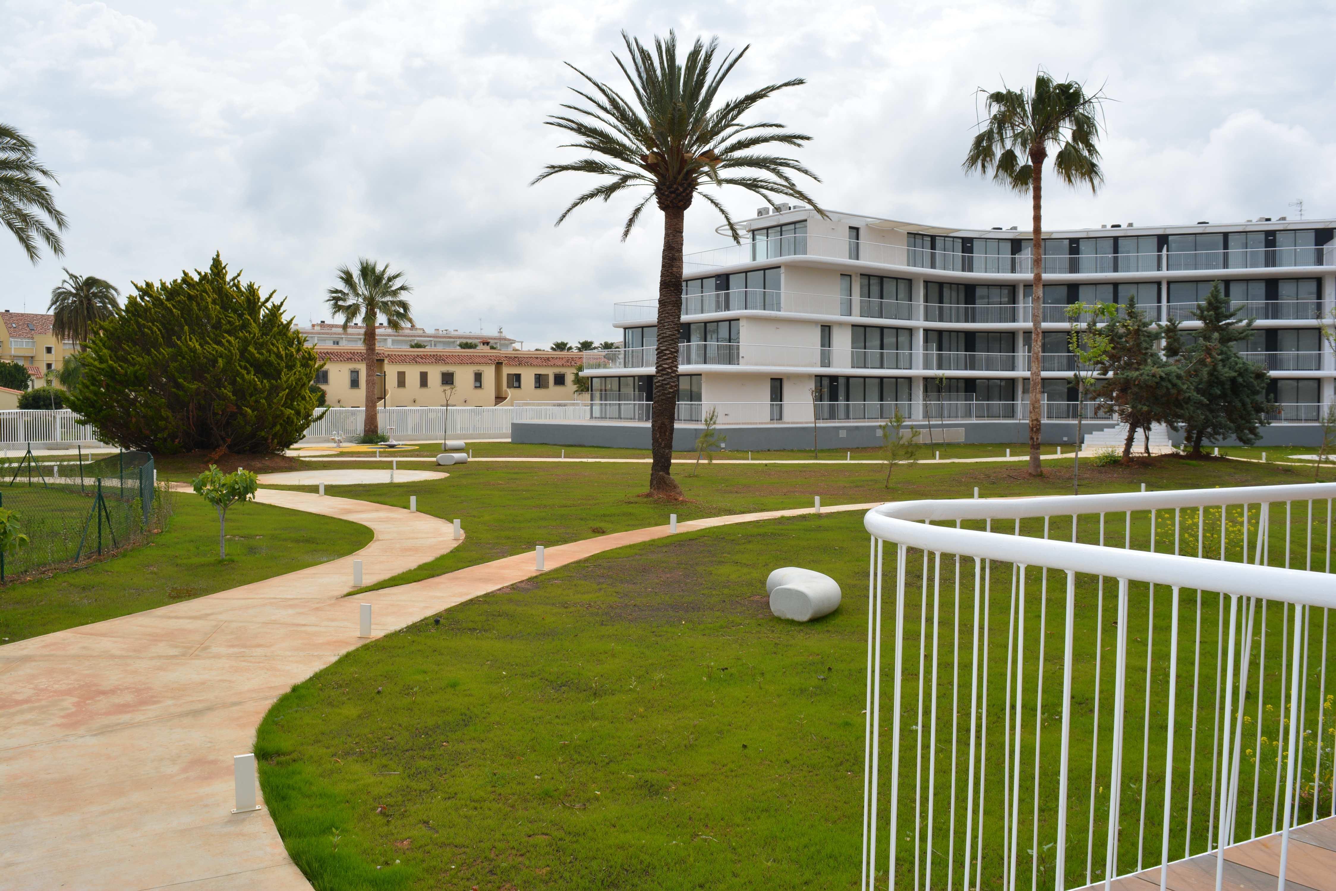 Galerie de photos - 22 - Olea-Home | Real Estate en Orba y Teulada-Moraira |