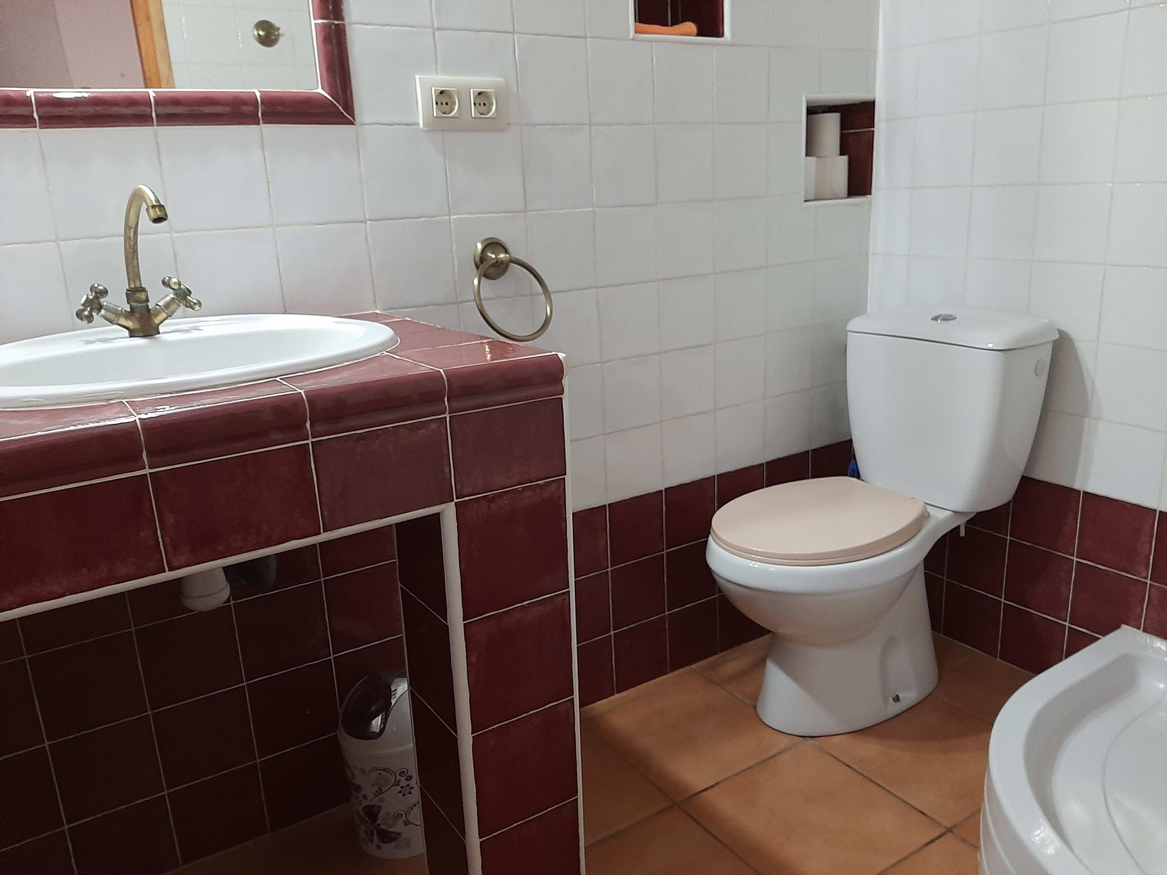 Galerie de photos - 24 - Olea-Home   Real Estate en Orba y Teulada-Moraira  