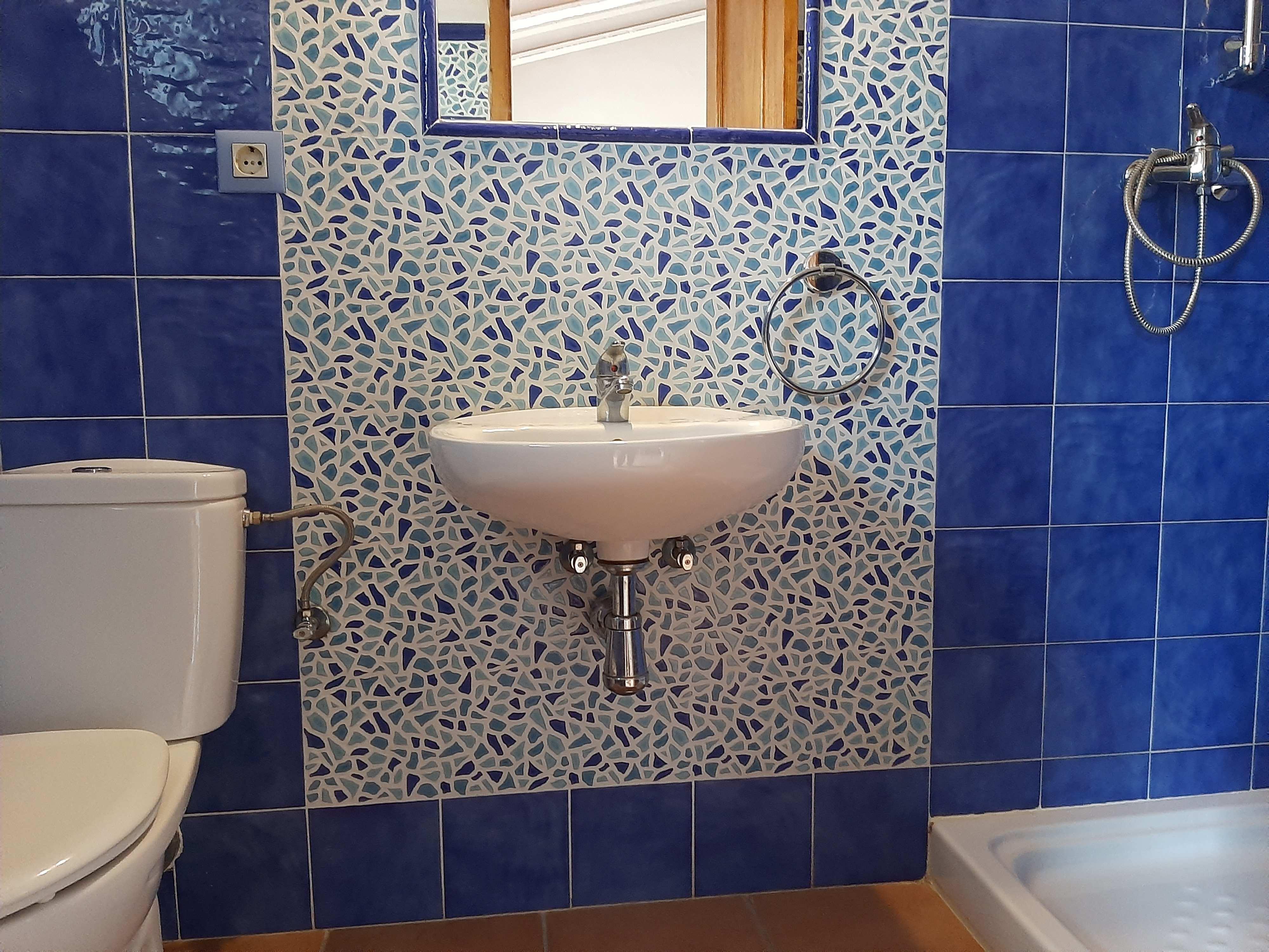 Galerie de photos - 27 - Olea-Home   Real Estate en Orba y Teulada-Moraira  