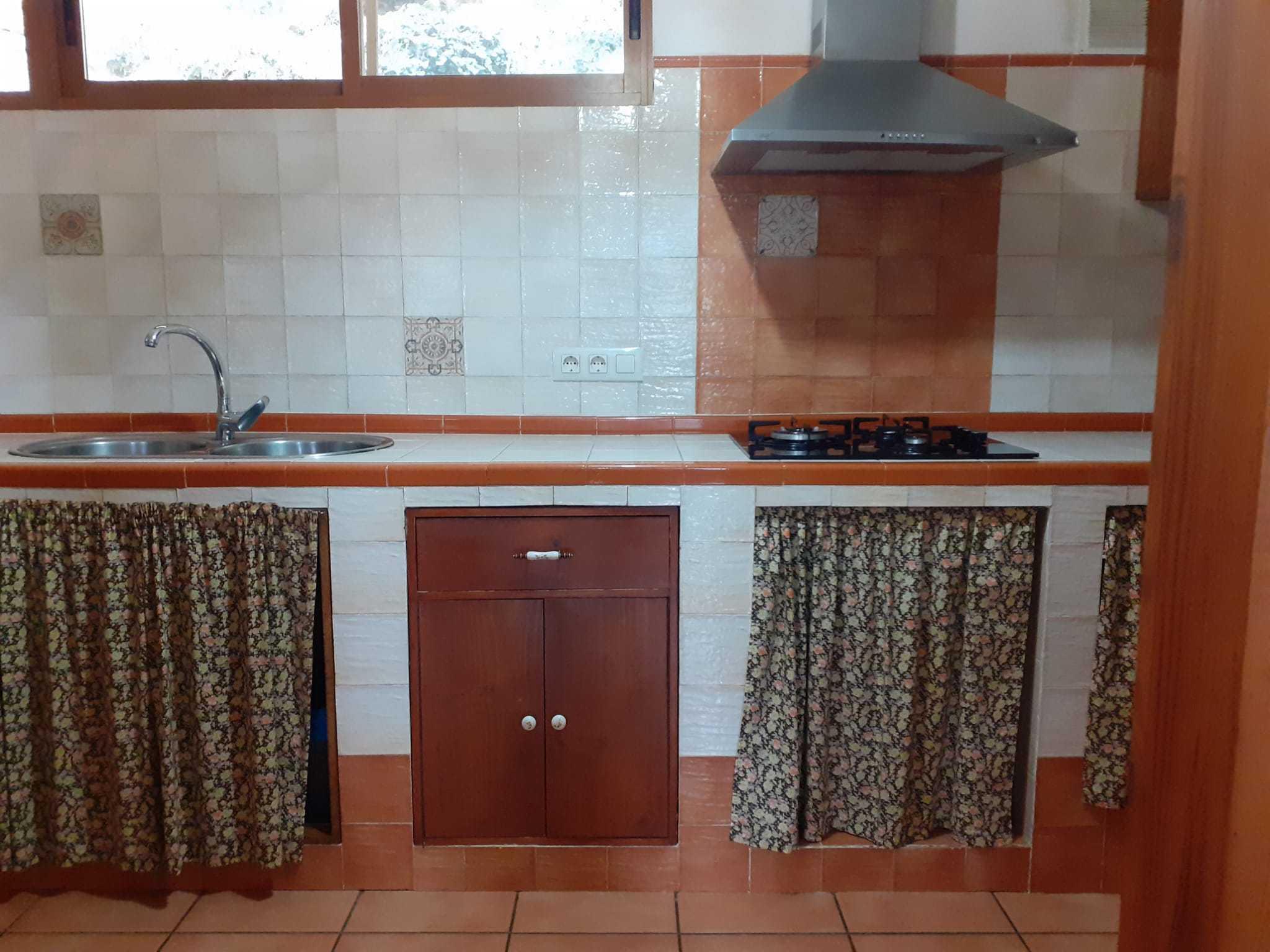 Galerie de photos - 18 - Olea-Home   Real Estate en Orba y Teulada-Moraira  