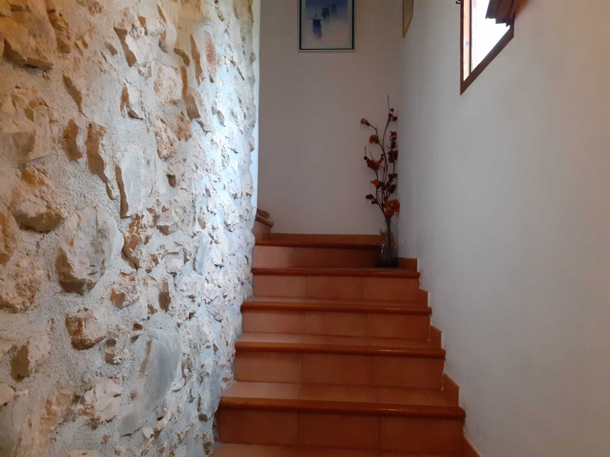 Galerie de photos - 21 - Olea-Home   Real Estate en Orba y Teulada-Moraira  