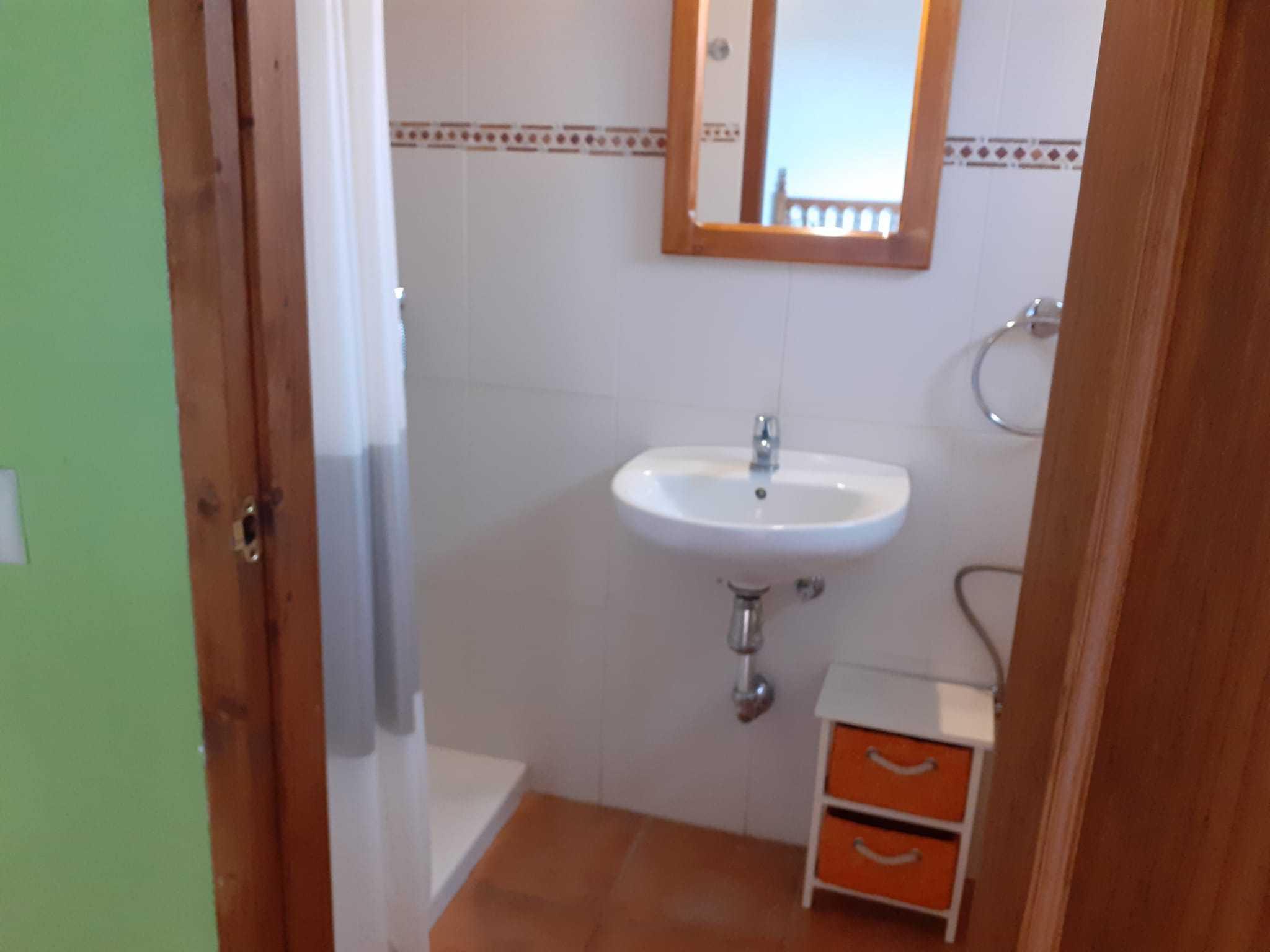 Galerie de photos - 30 - Olea-Home   Real Estate en Orba y Teulada-Moraira  