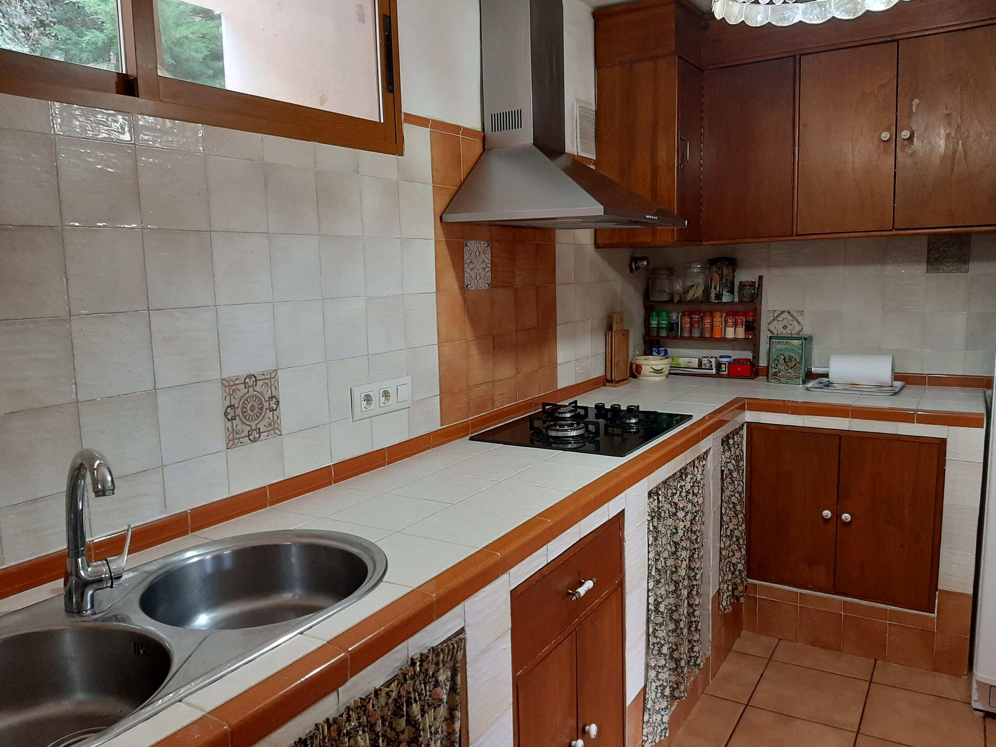 Galerie de photos - 17 - Olea-Home   Real Estate en Orba y Teulada-Moraira  