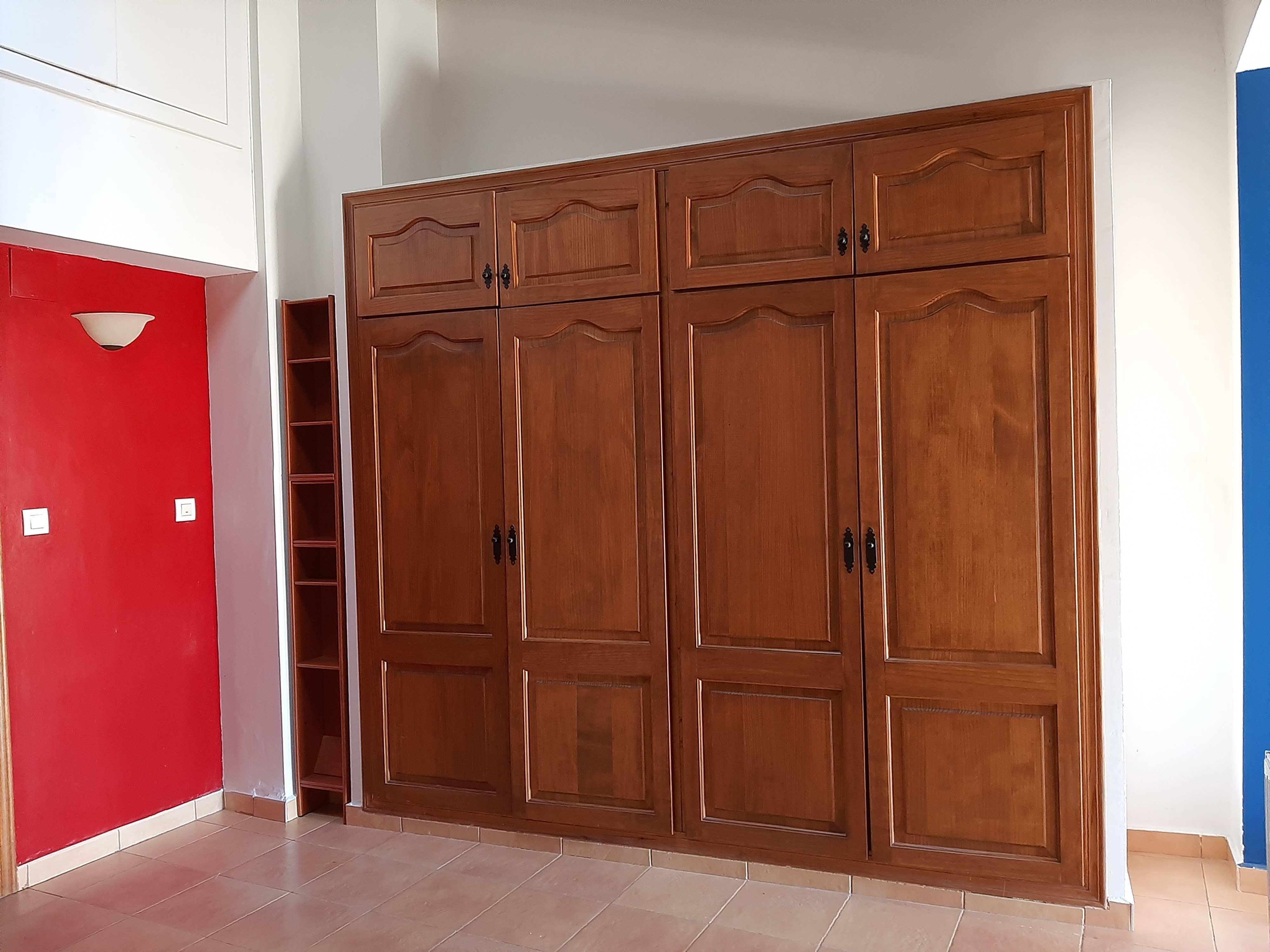 Fotogalería - 18 - Olea-Home | Real Estate en Orba y Teulada-Moraira |