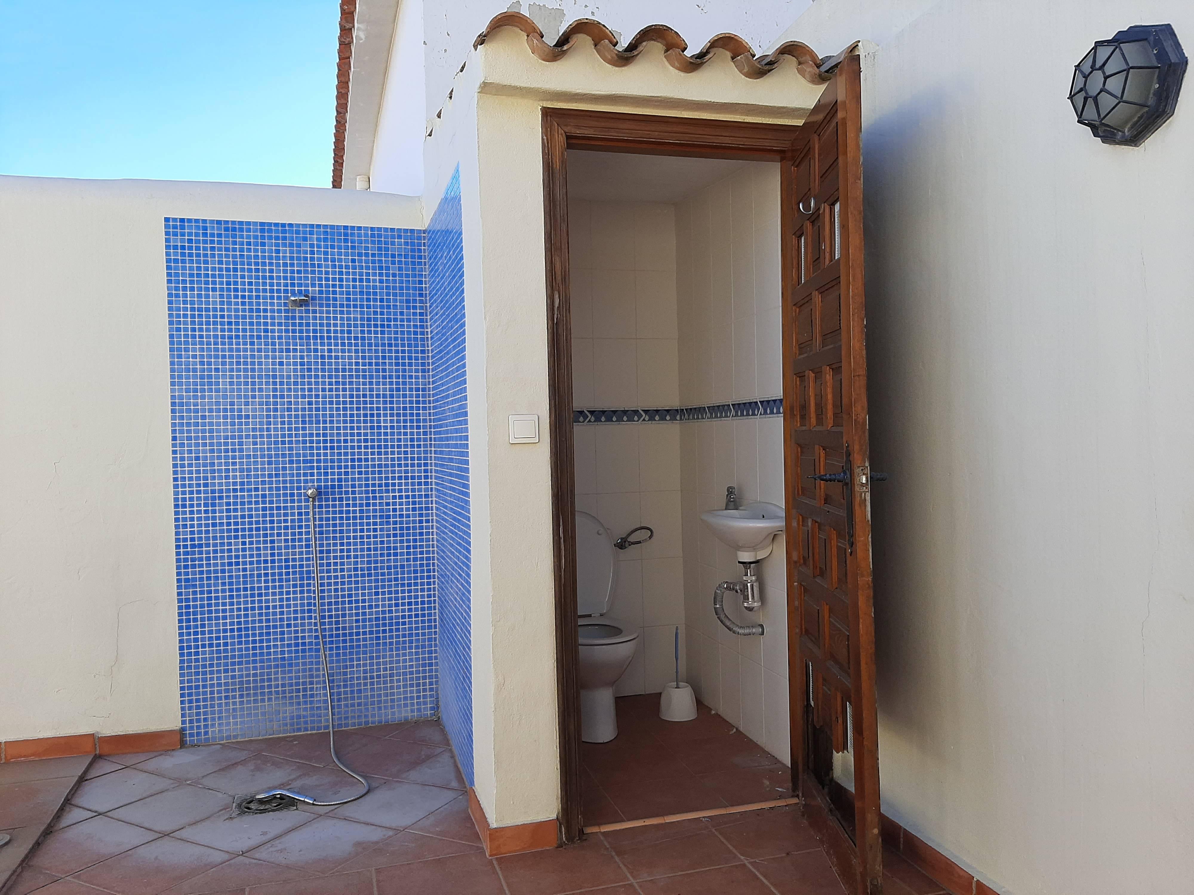 Fotogalería - 27 - Olea-Home | Real Estate en Orba y Teulada-Moraira |