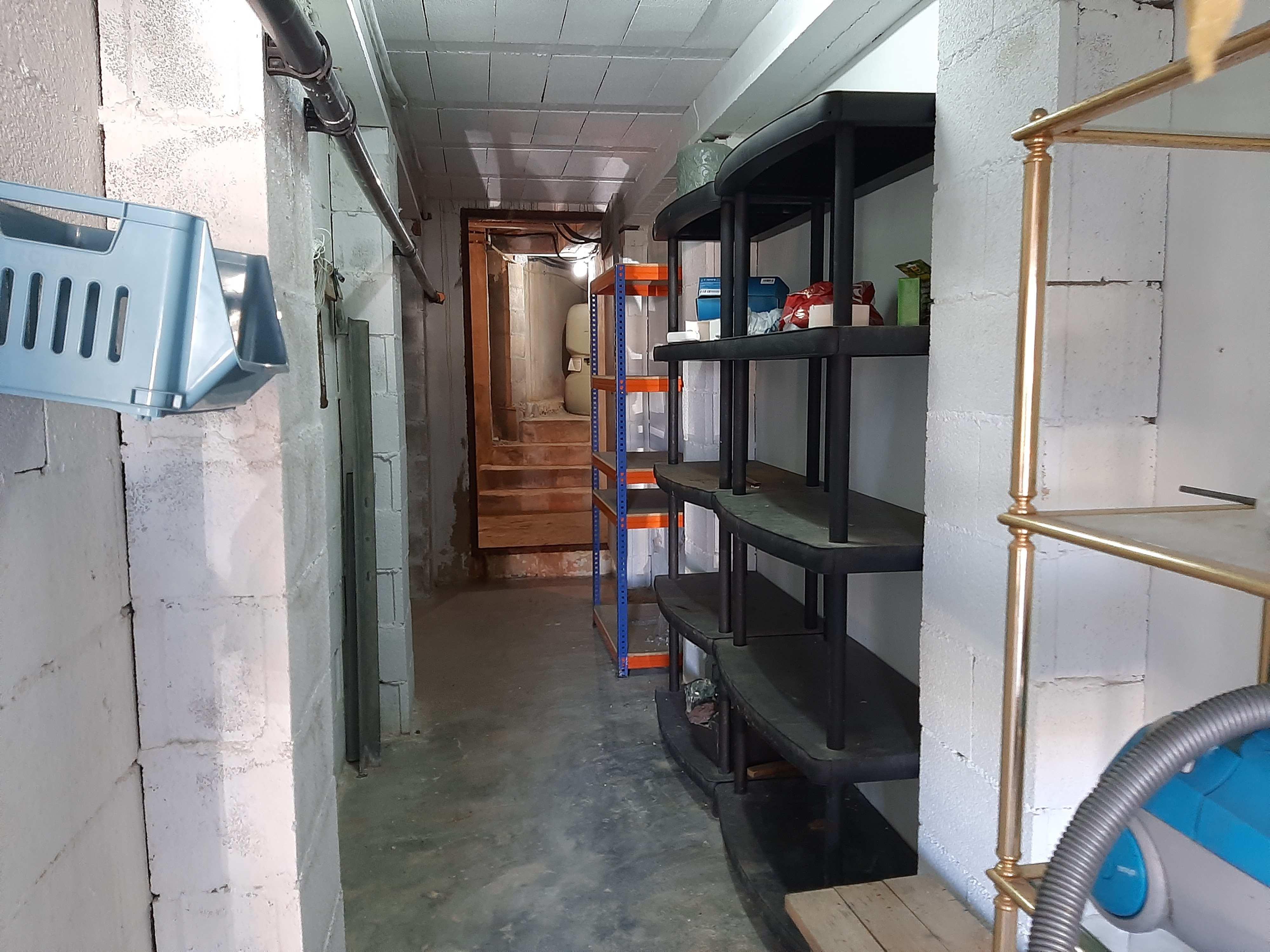 Fotogalería - 31 - Olea-Home | Real Estate en Orba y Teulada-Moraira |