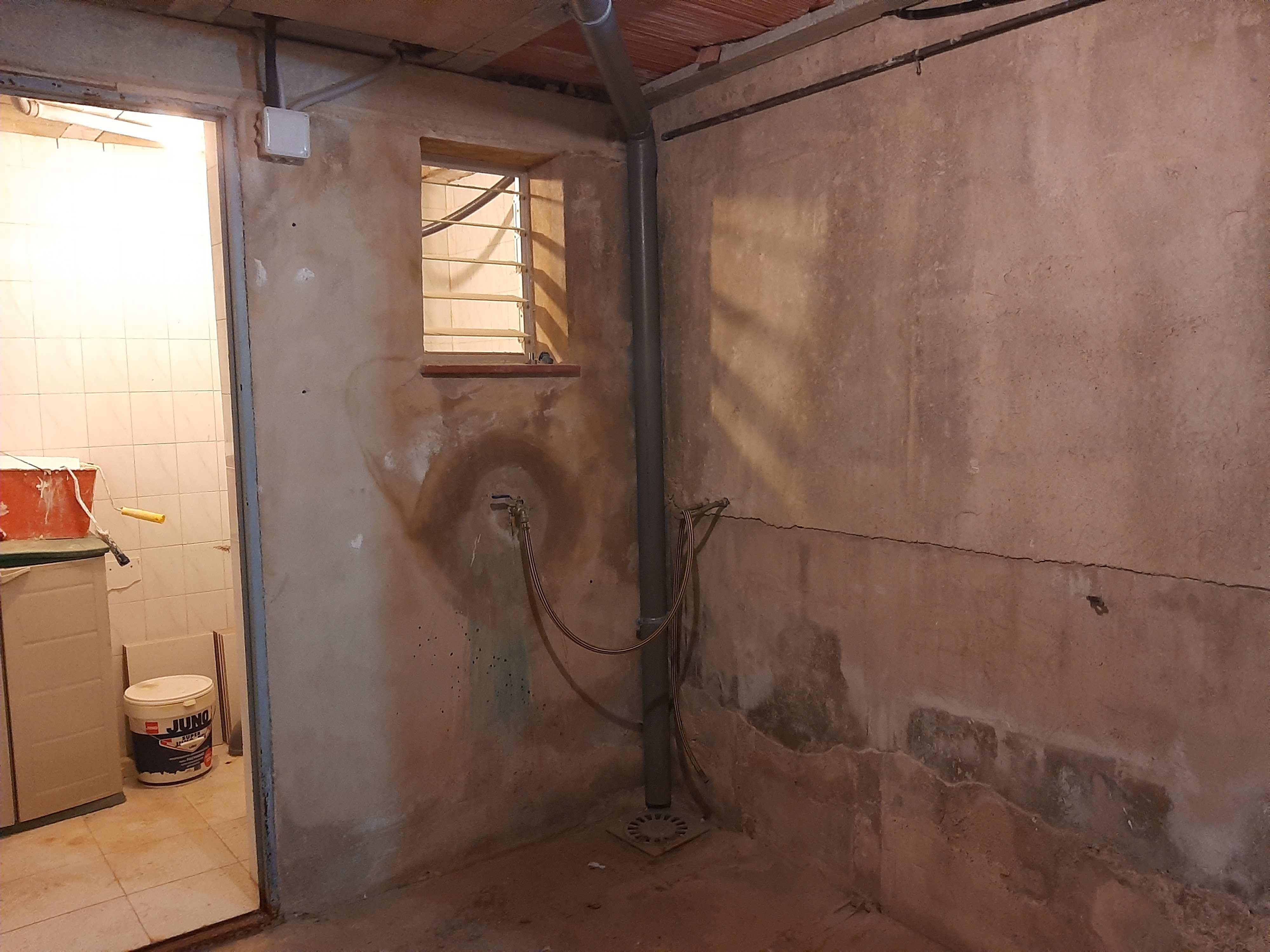 Fotogalería - 33 - Olea-Home | Real Estate en Orba y Teulada-Moraira |