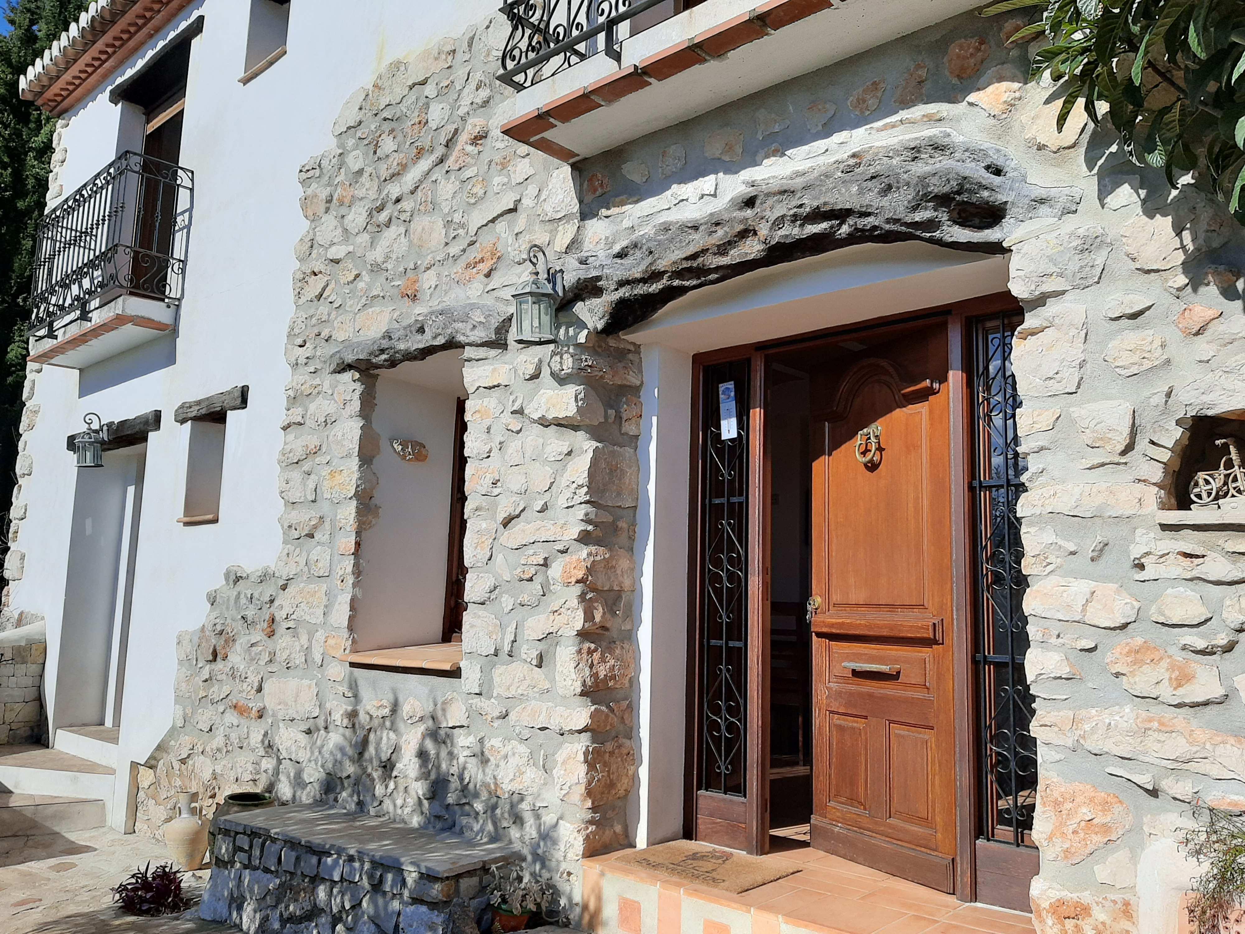 Galerie de photos - 4 - Olea-Home   Real Estate en Orba y Teulada-Moraira  