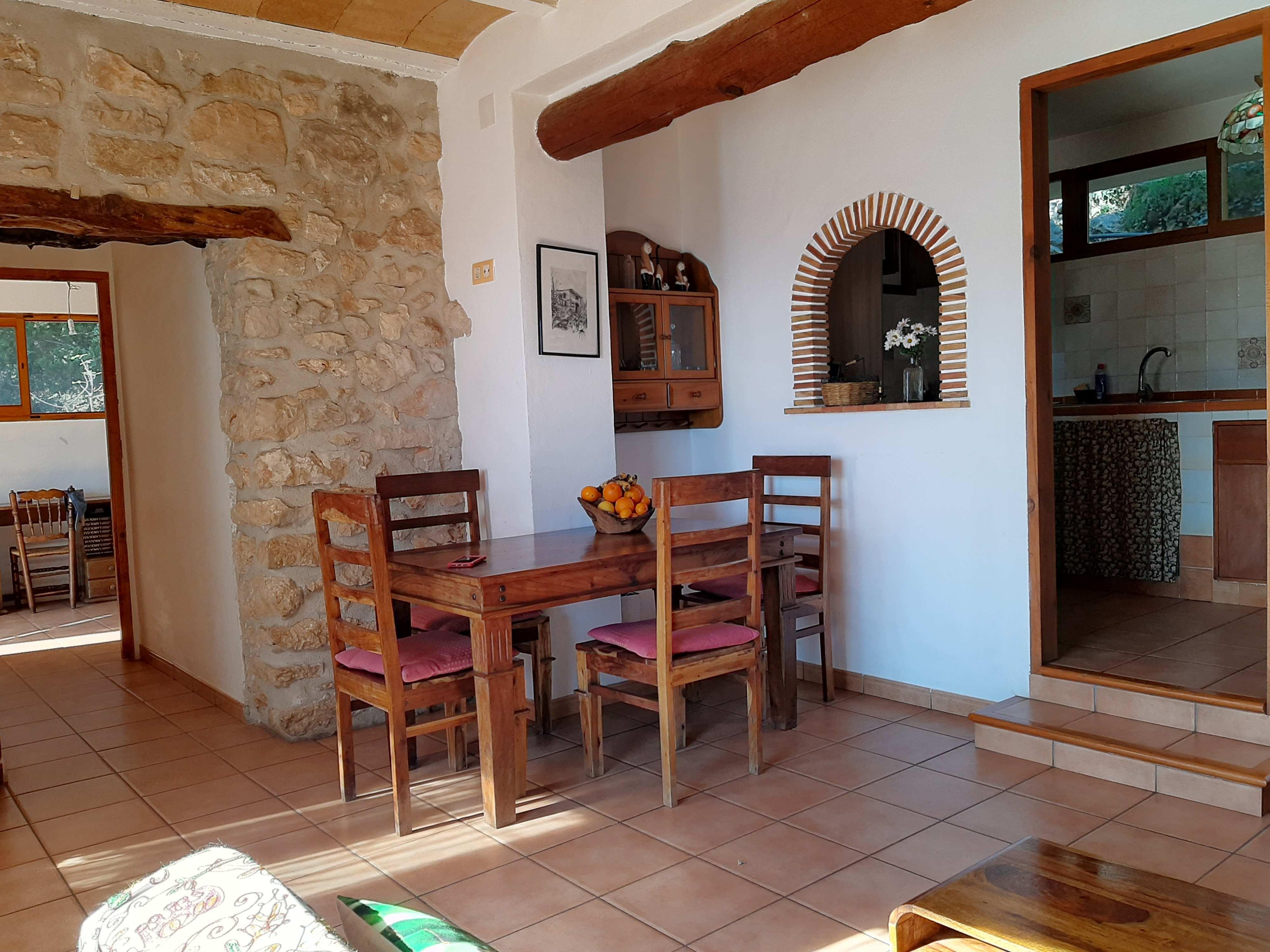 Galerie de photos - 13 - Olea-Home   Real Estate en Orba y Teulada-Moraira  