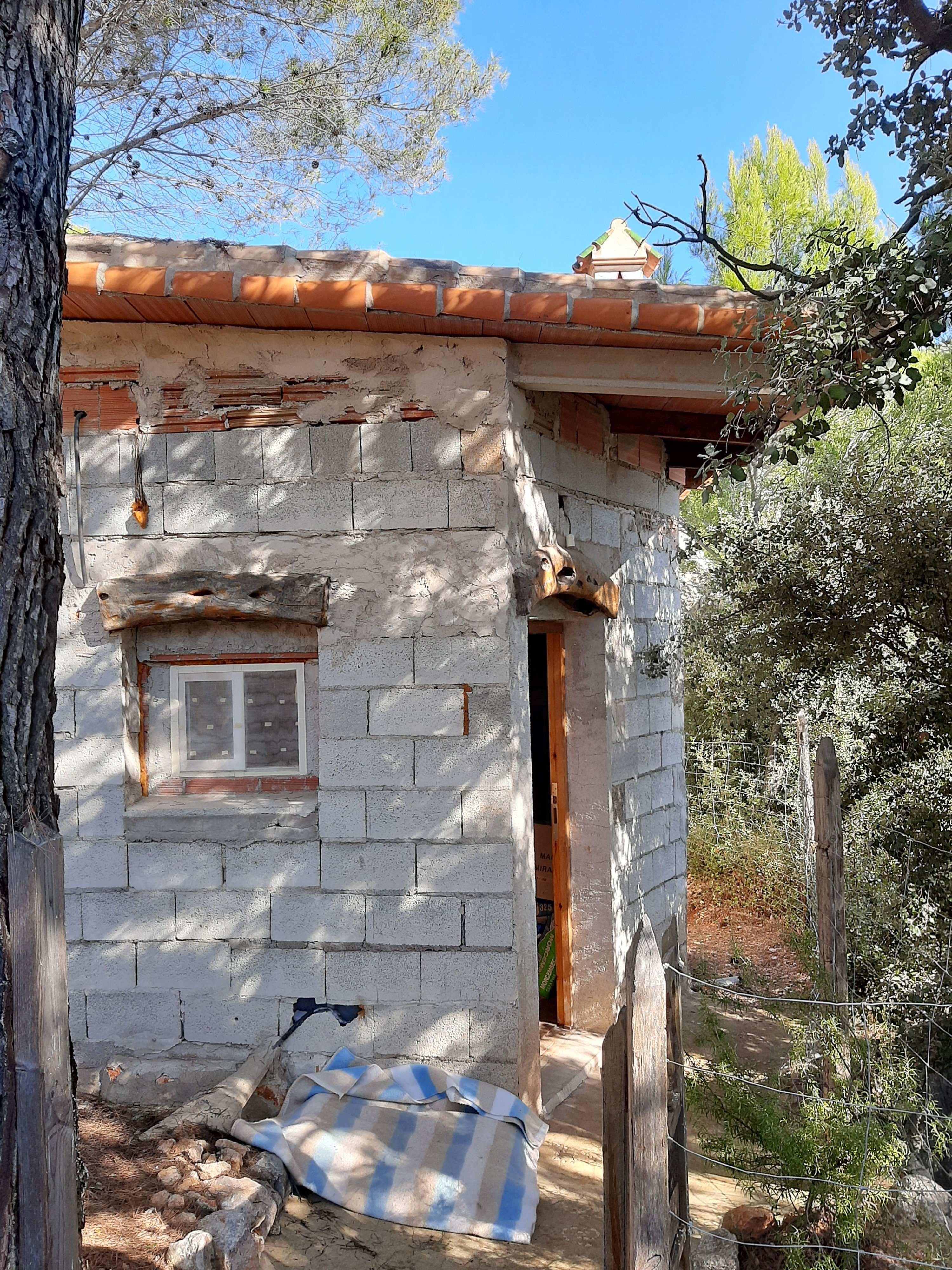 Galerie de photos - 32 - Olea-Home   Real Estate en Orba y Teulada-Moraira  
