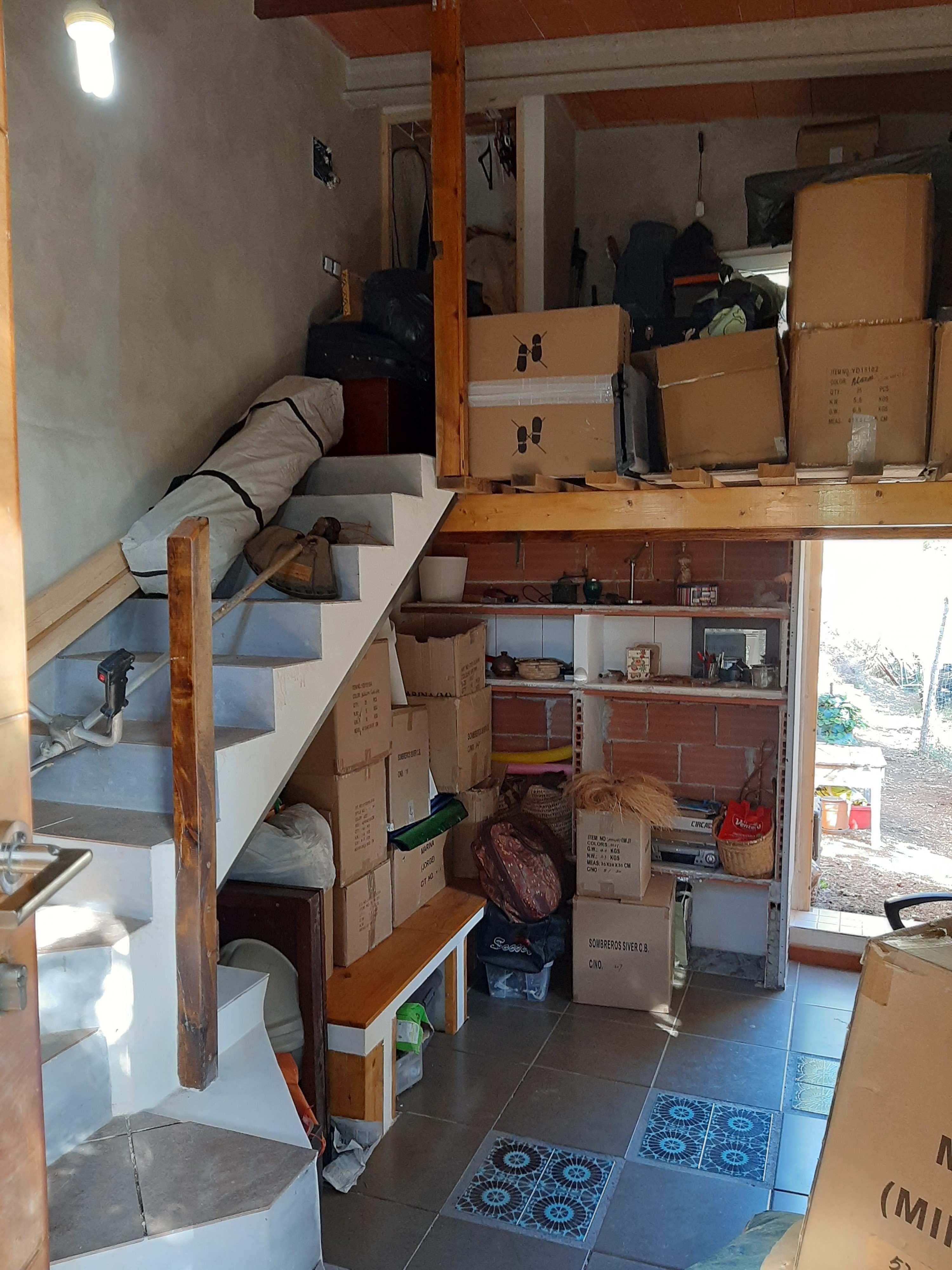 Galerie de photos - 33 - Olea-Home   Real Estate en Orba y Teulada-Moraira  