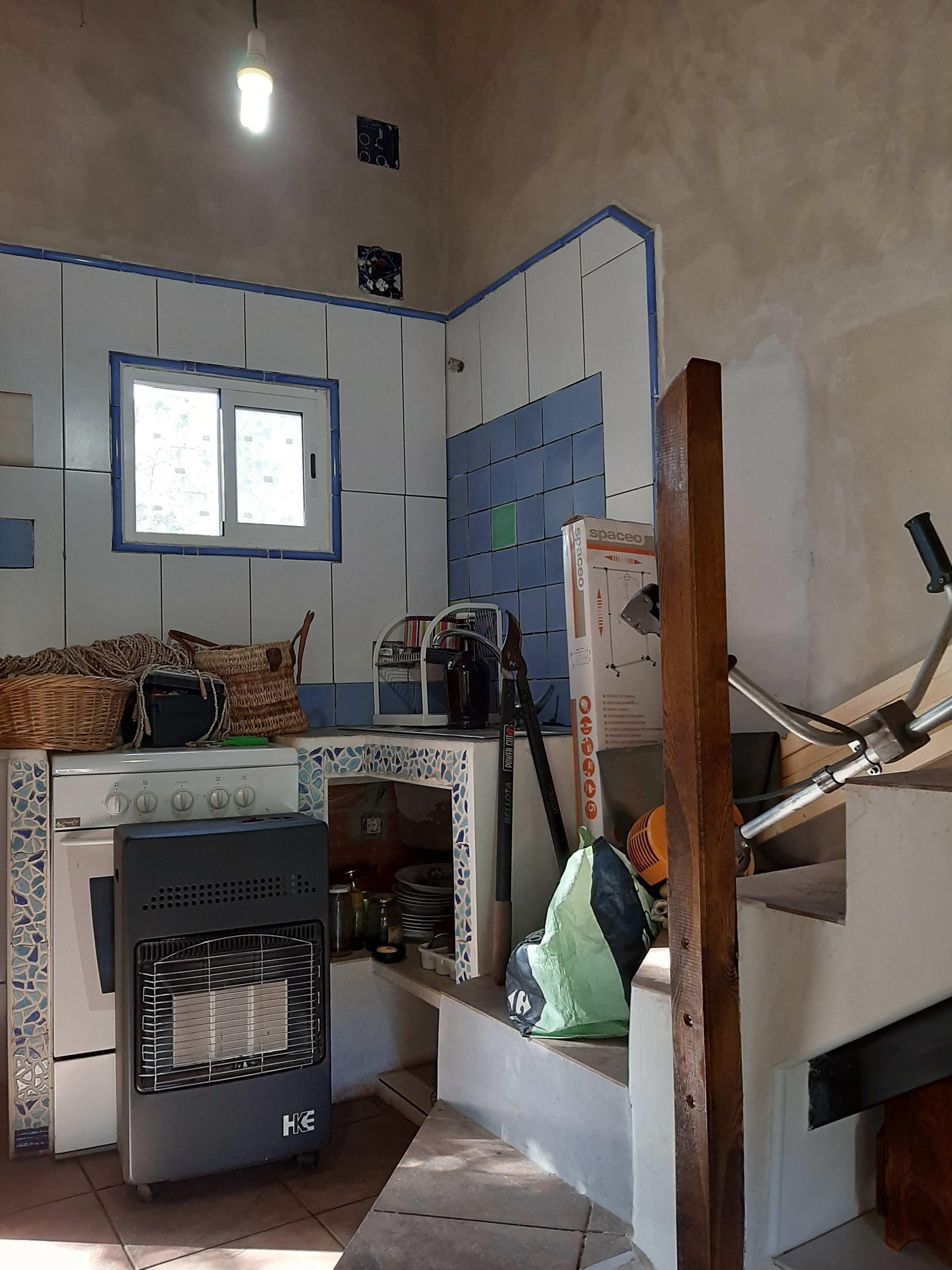 Galerie de photos - 34 - Olea-Home   Real Estate en Orba y Teulada-Moraira  