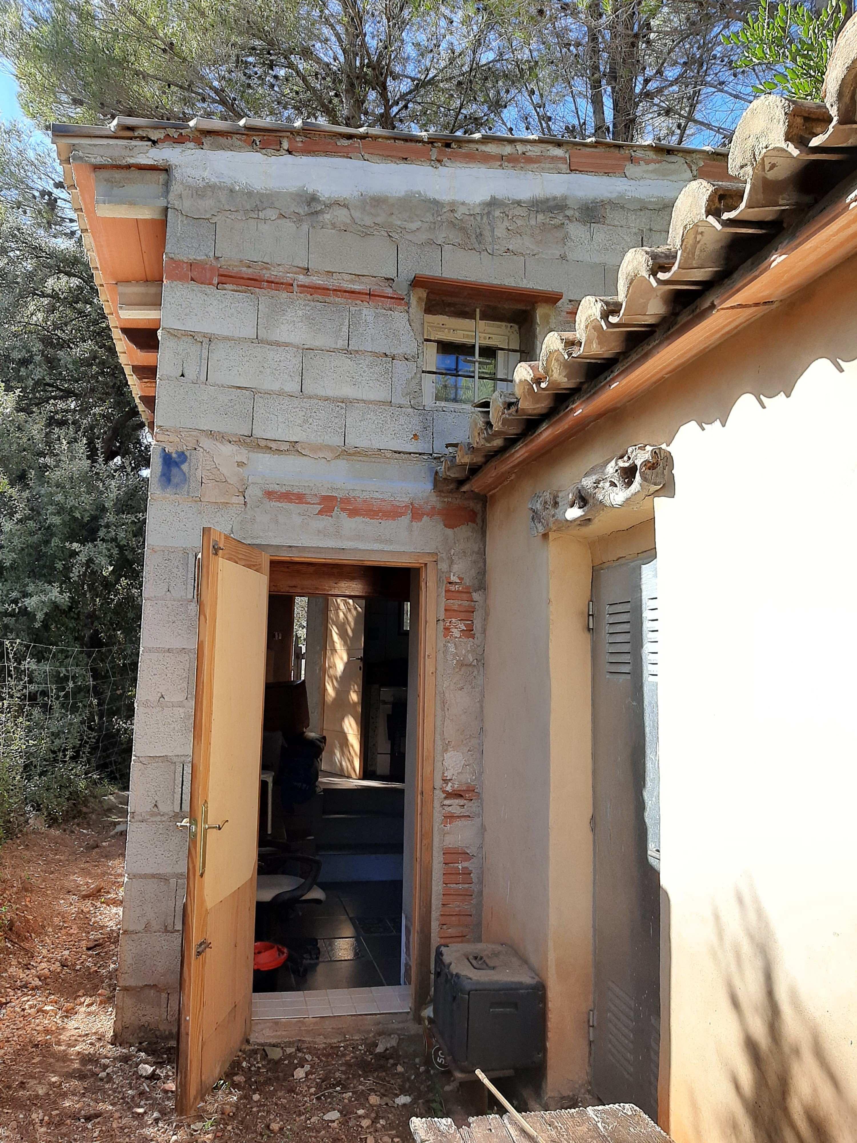Galerie de photos - 37 - Olea-Home   Real Estate en Orba y Teulada-Moraira  