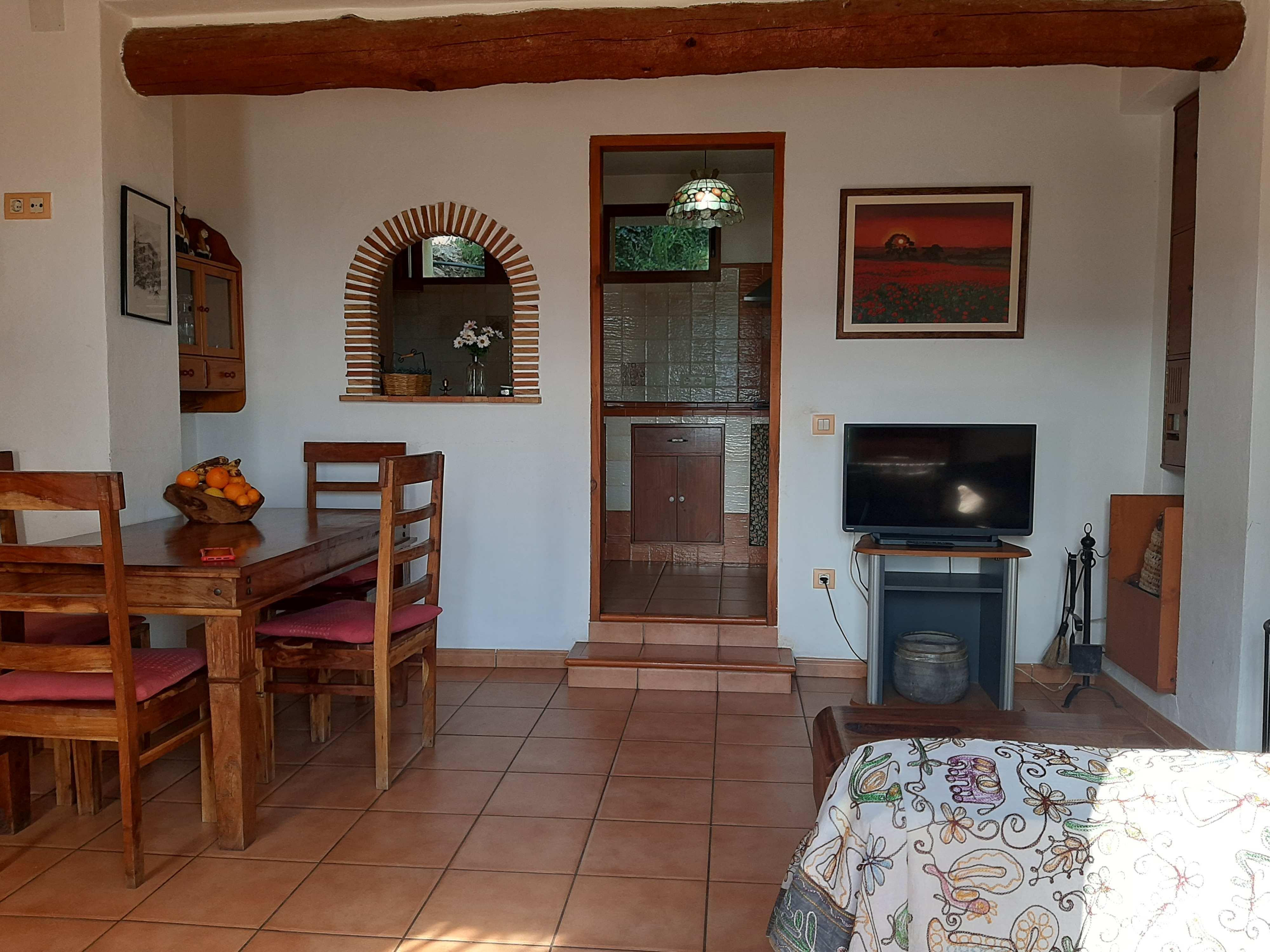 Galerie de photos - 15 - Olea-Home   Real Estate en Orba y Teulada-Moraira  