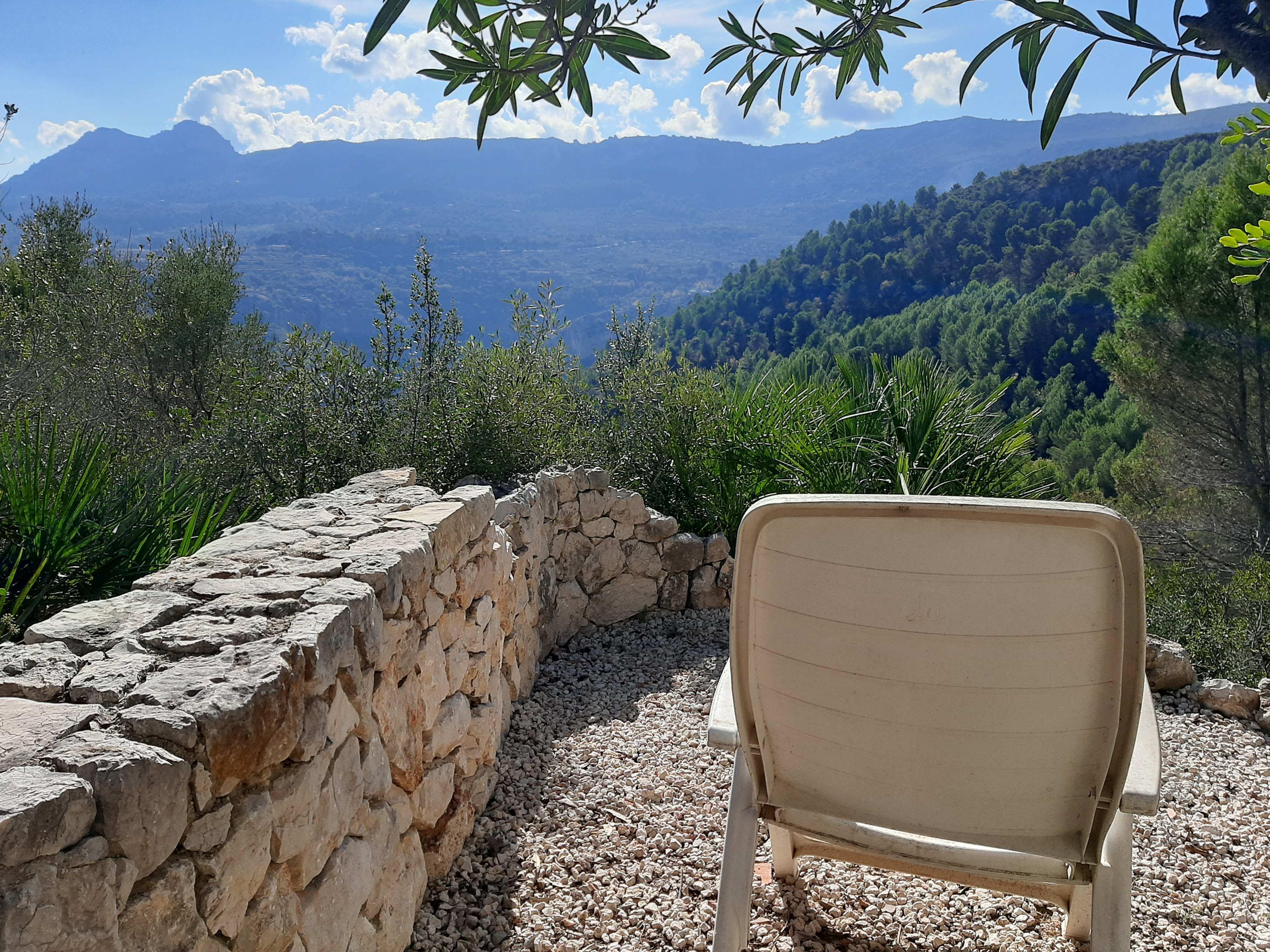 Galerie de photos - 10 - Olea-Home   Real Estate en Orba y Teulada-Moraira  